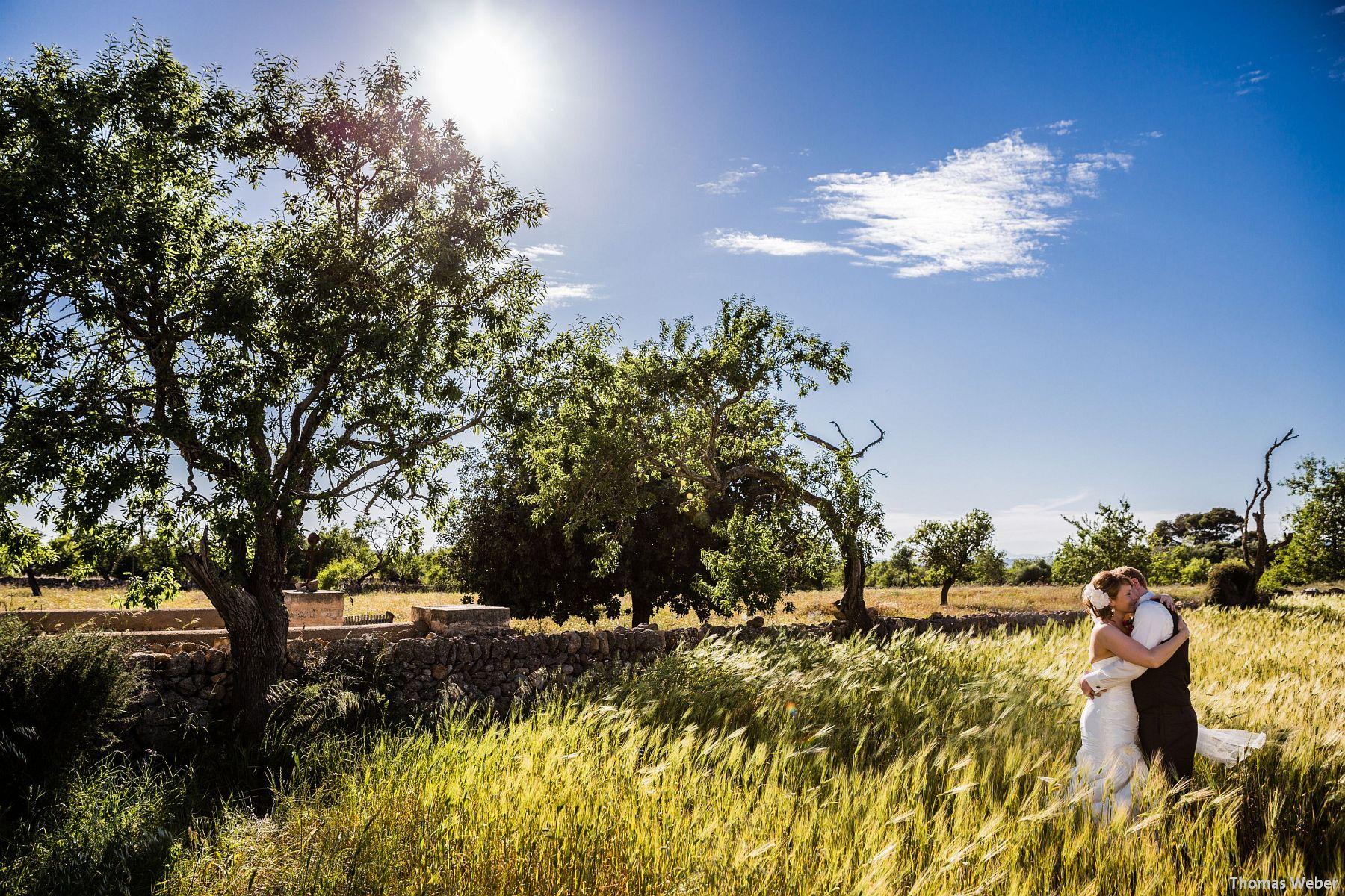 Hochzeitsfotograf Thomas Weber aus Oldenburg: Hochzeitsfotos und Paarfotos auf Mallorca (33)