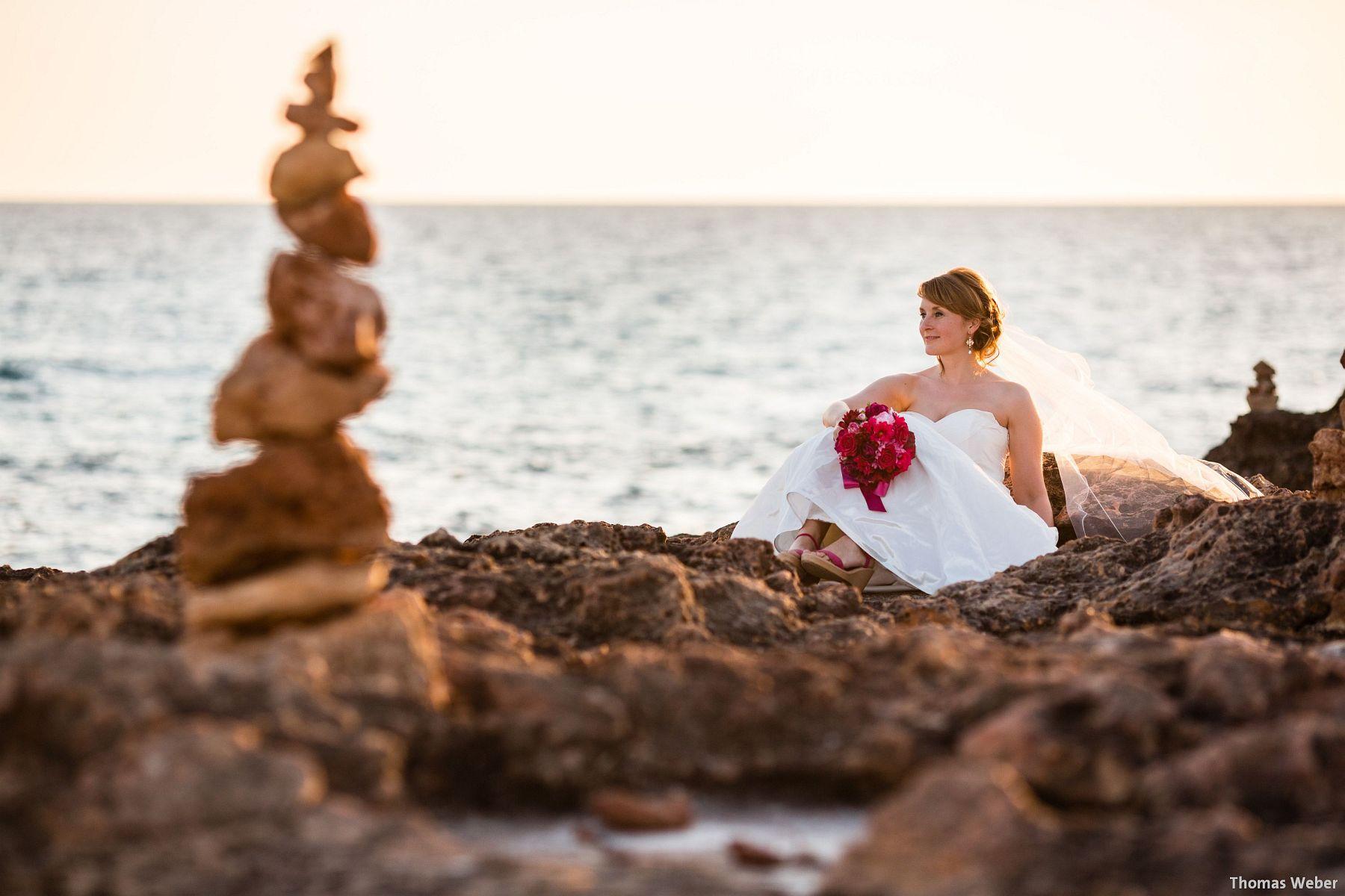 Hochzeitsfotograf Thomas Weber aus Oldenburg: Hochzeitsfotos und Paarfotos auf Mallorca (34)