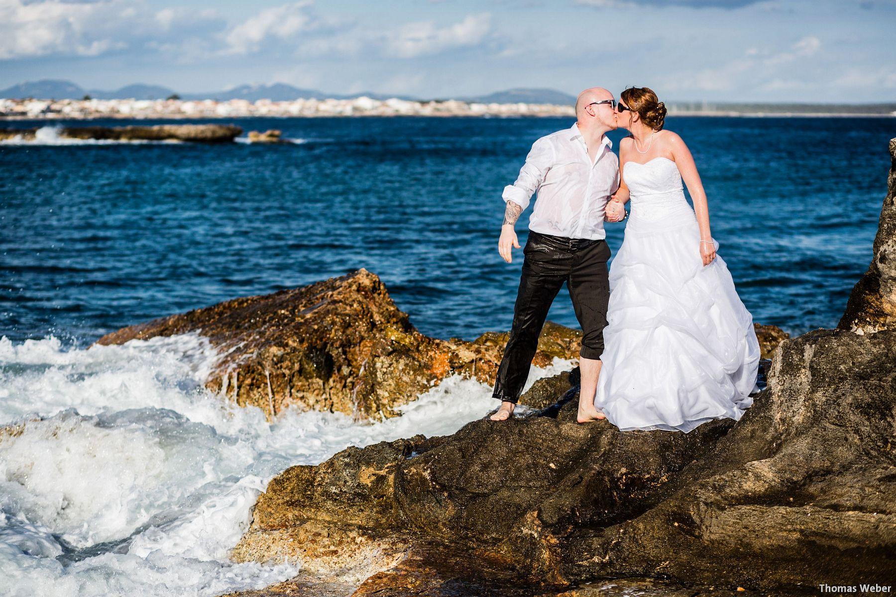 Hochzeitsfotograf Thomas Weber aus Oldenburg: Hochzeitsfotos und Paarfotos auf Mallorca (35)