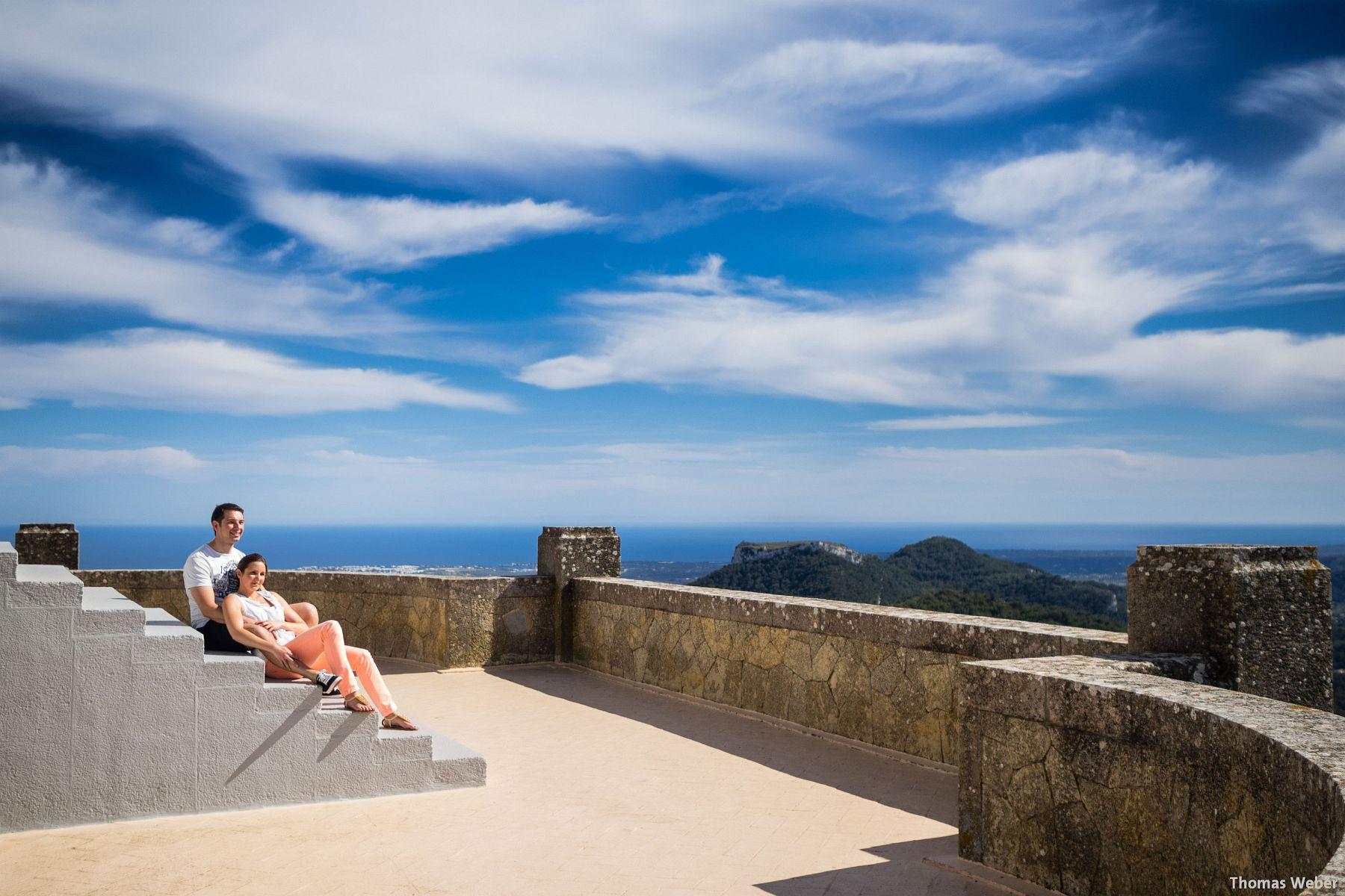 Hochzeitsfotograf Thomas Weber aus Oldenburg: Hochzeitsfotos und Paarfotos auf Mallorca (36)