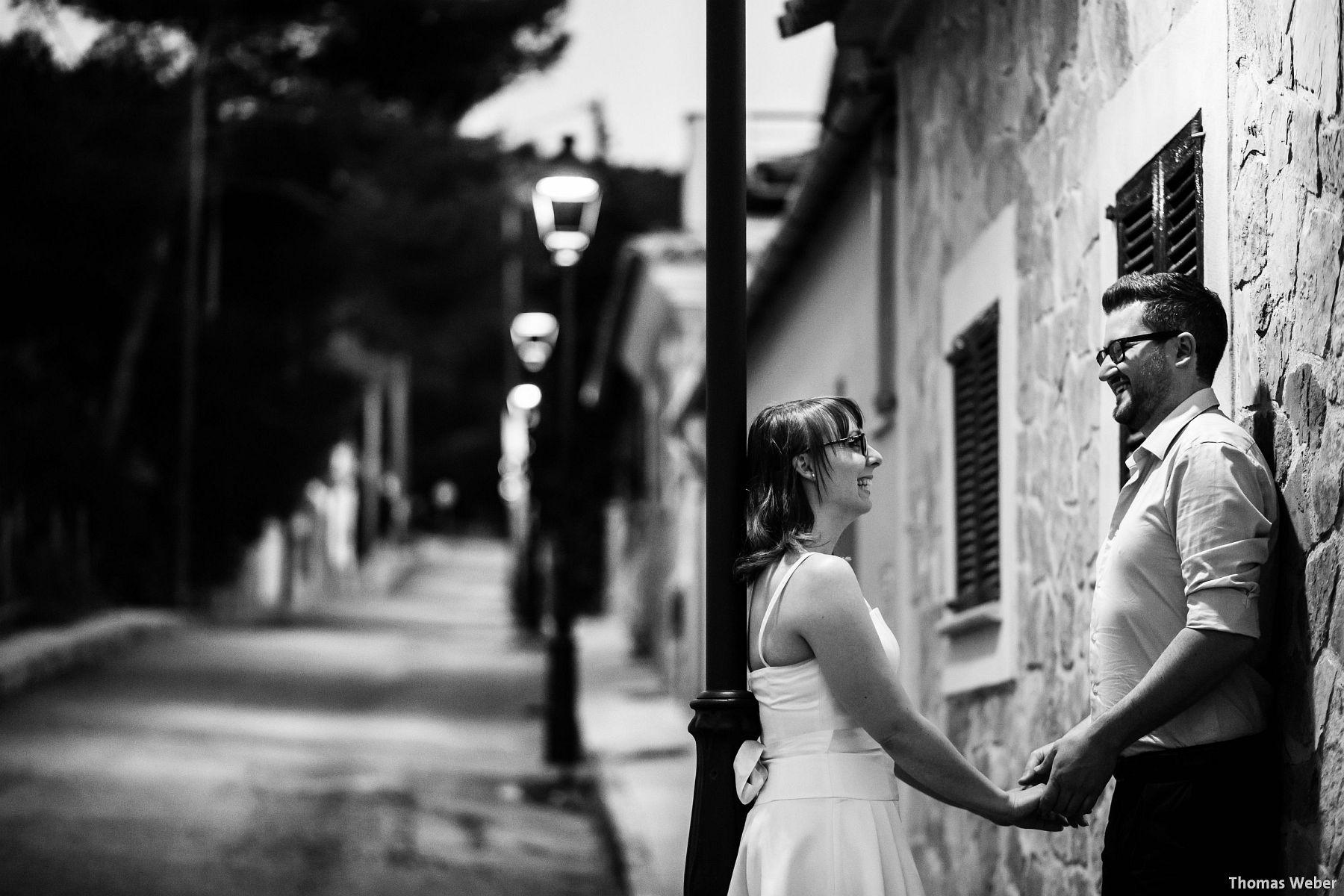 Hochzeitsfotograf Thomas Weber aus Oldenburg: Hochzeitsfotos und Paarfotos auf Mallorca (37)