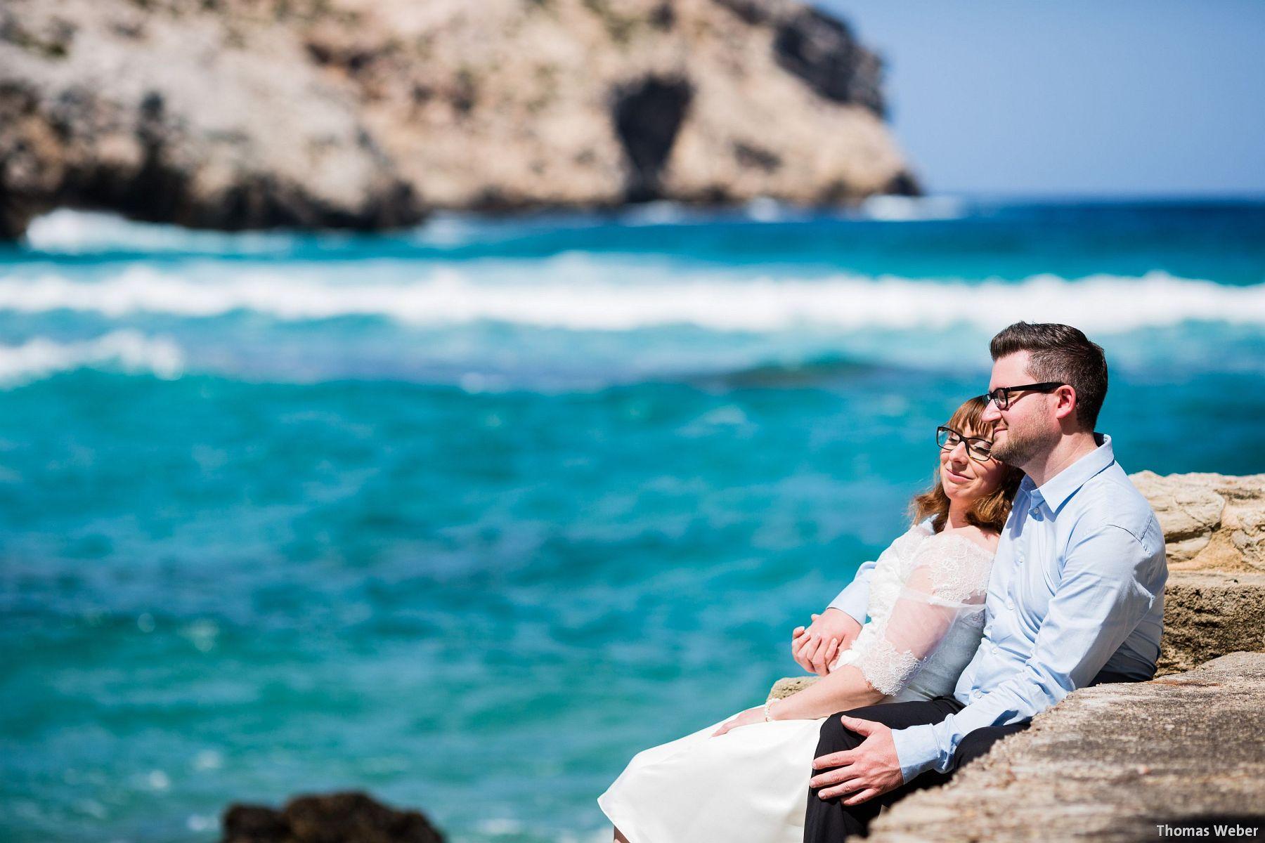 Hochzeitsfotograf Thomas Weber aus Oldenburg: Hochzeitsfotos und Paarfotos auf Mallorca (40)