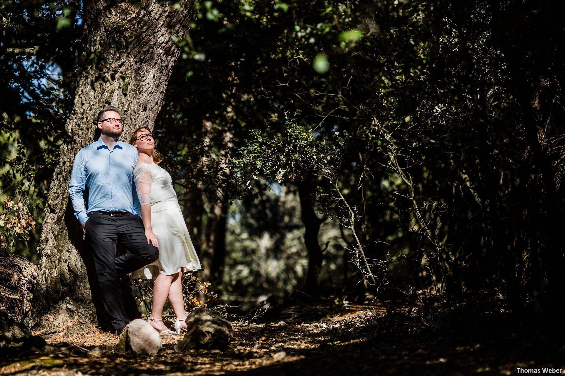 Hochzeitsfotograf Thomas Weber aus Oldenburg: Hochzeitsfotos und Paarfotos auf Mallorca (41)