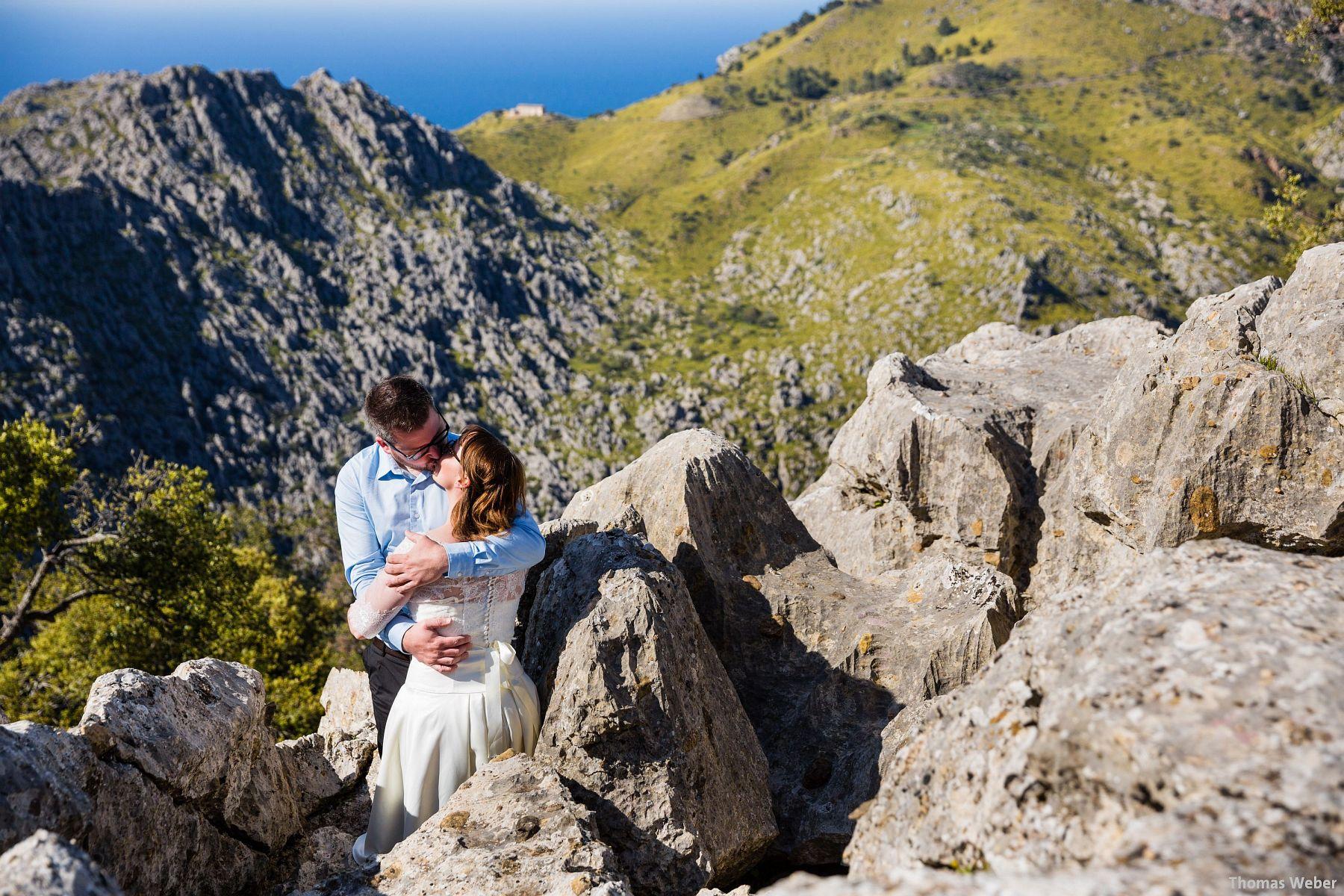 Hochzeitsfotograf Thomas Weber aus Oldenburg: Hochzeitsfotos und Paarfotos auf Mallorca (42)