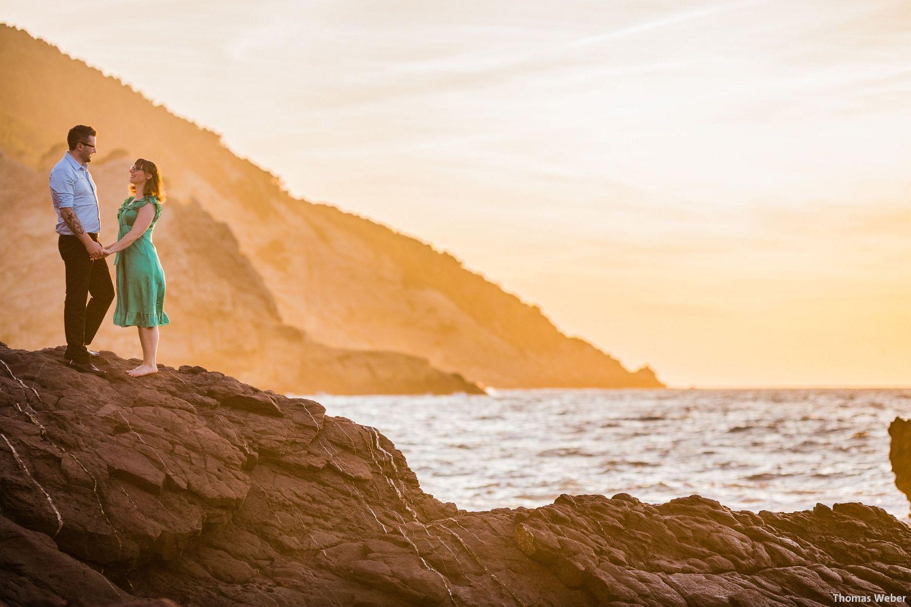 Hochzeitsfotograf Thomas Weber aus Oldenburg: Hochzeitsfotos und Paarfotos auf Mallorca (43)