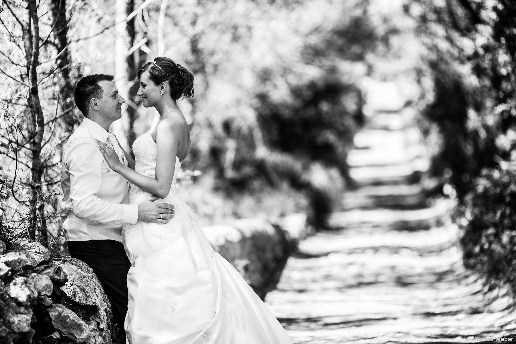 Hochzeitsfotograf Thomas Weber aus Oldenburg: Hochzeitsfotos und Paarfotos auf Mallorca (44)