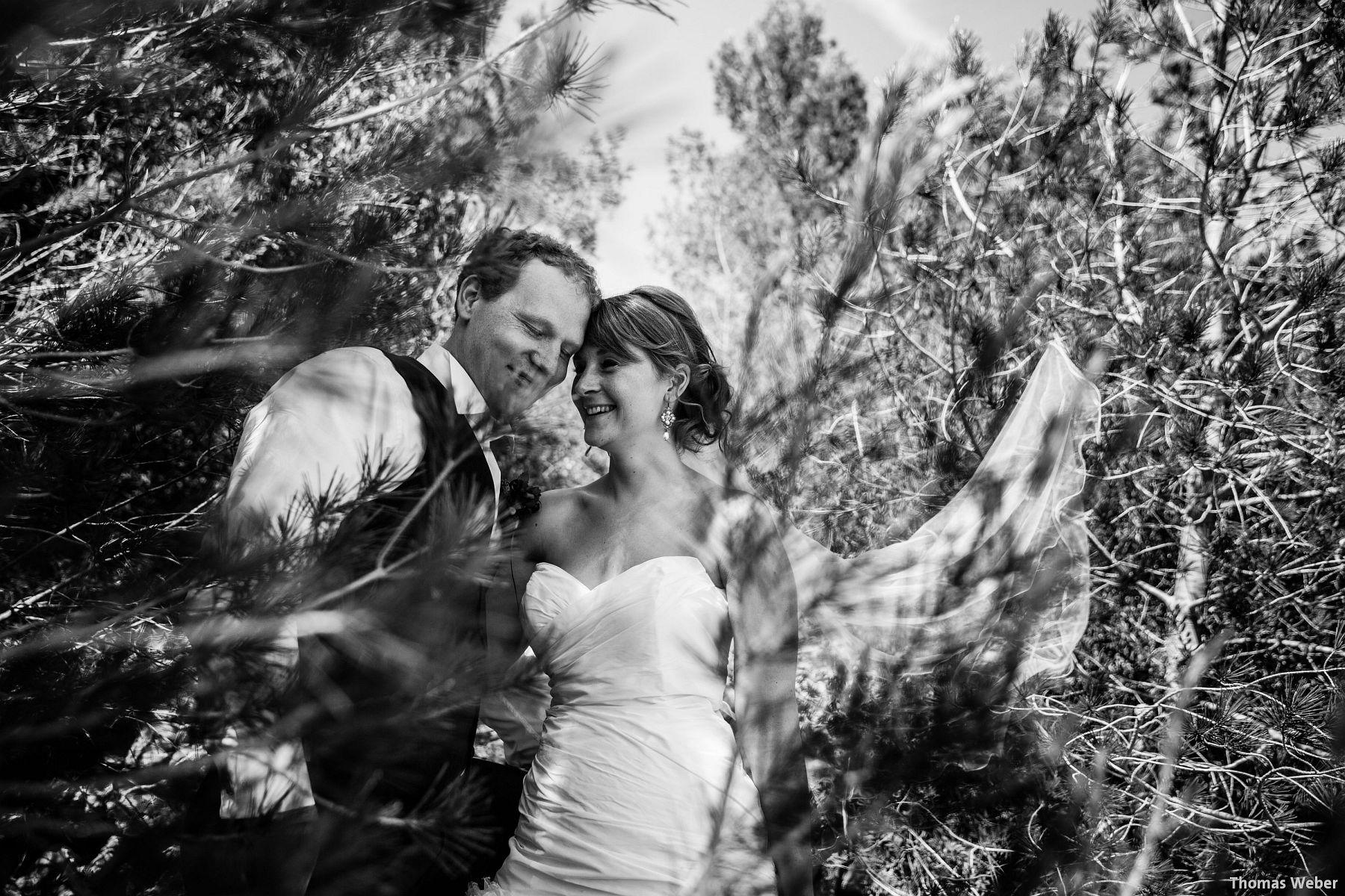 Hochzeitsfotograf Thomas Weber aus Oldenburg: Hochzeitsfotos und Paarfotos auf Mallorca (45)