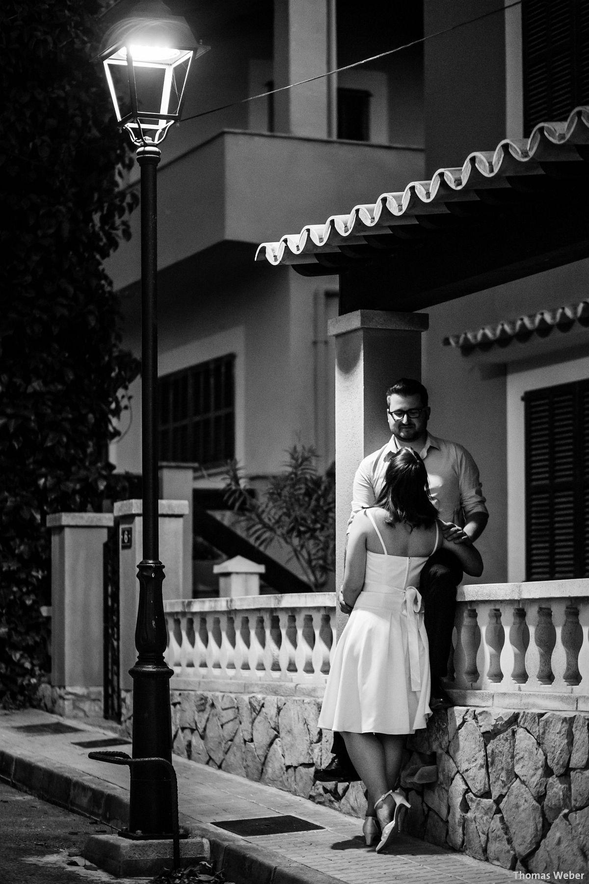 Hochzeitsfotograf Thomas Weber aus Oldenburg: Hochzeitsfotos und Paarfotos auf Mallorca (46)