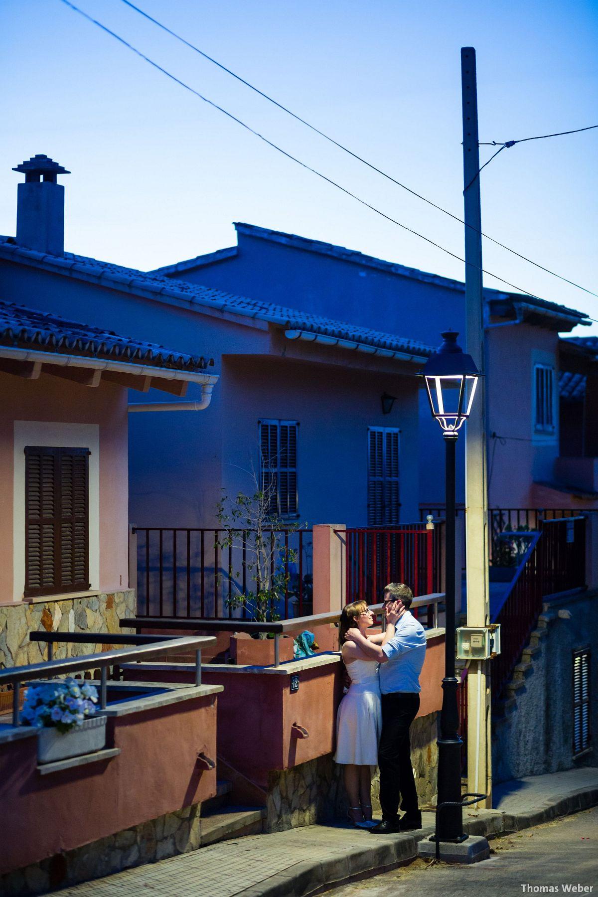 Hochzeitsfotograf Thomas Weber aus Oldenburg: Hochzeitsfotos und Paarfotos auf Mallorca (47)