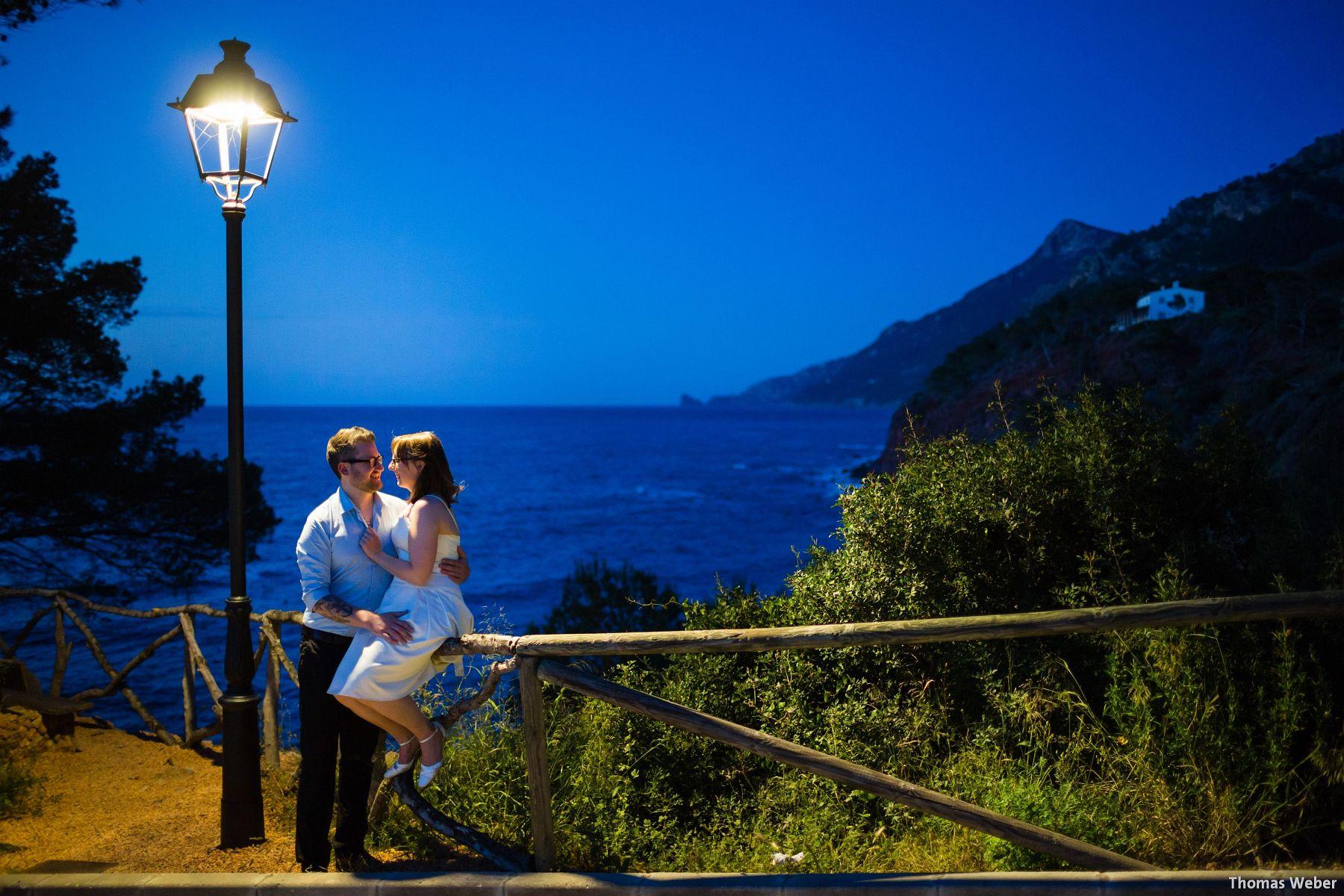 Hochzeitsfotograf Thomas Weber aus Oldenburg: Hochzeitsfotos und Paarfotos auf Mallorca (48)
