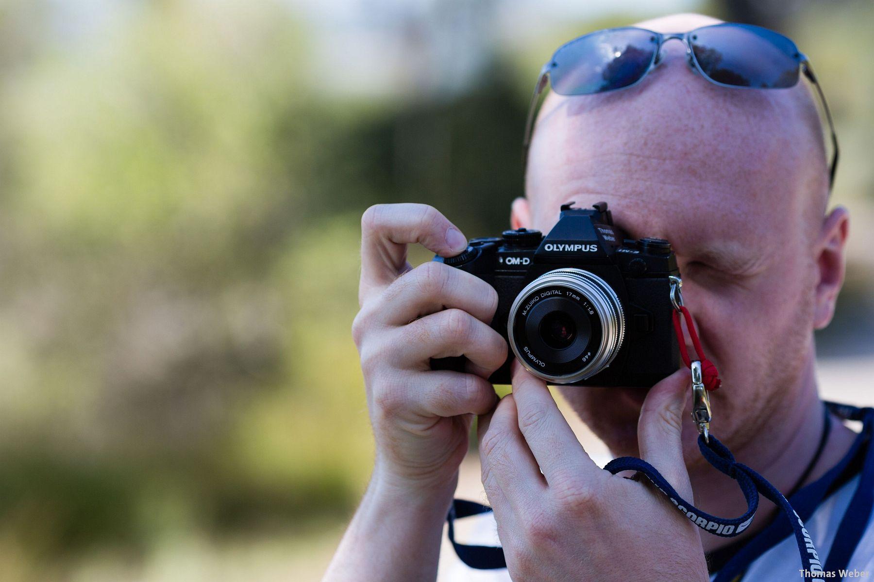 Hochzeitsfotograf Thomas Weber aus Oldenburg: Hochzeitsfotos und Paarfotos auf Mallorca (53)