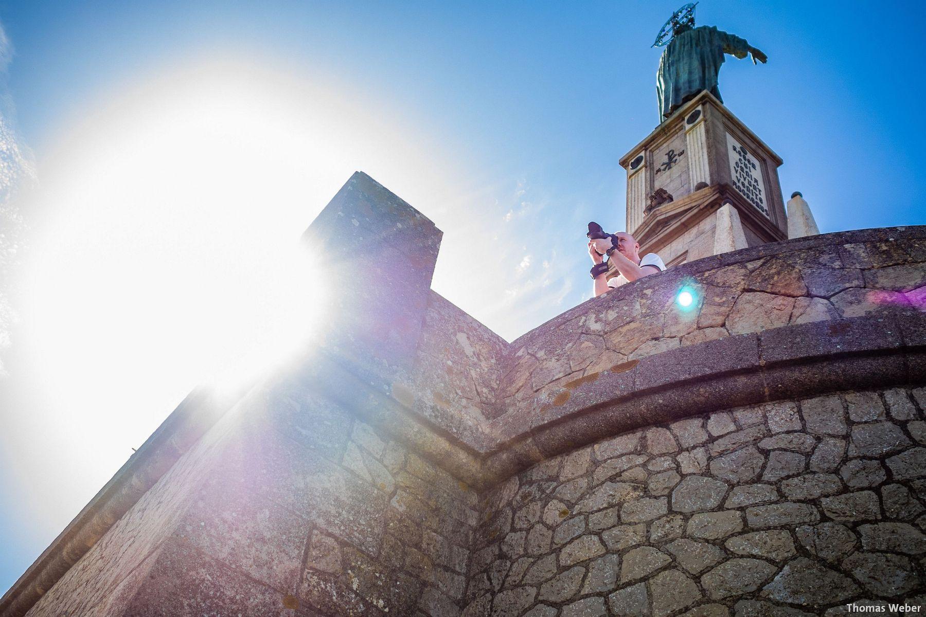Hochzeitsfotograf Thomas Weber aus Oldenburg: Hochzeitsfotos und Paarfotos auf Mallorca (54)