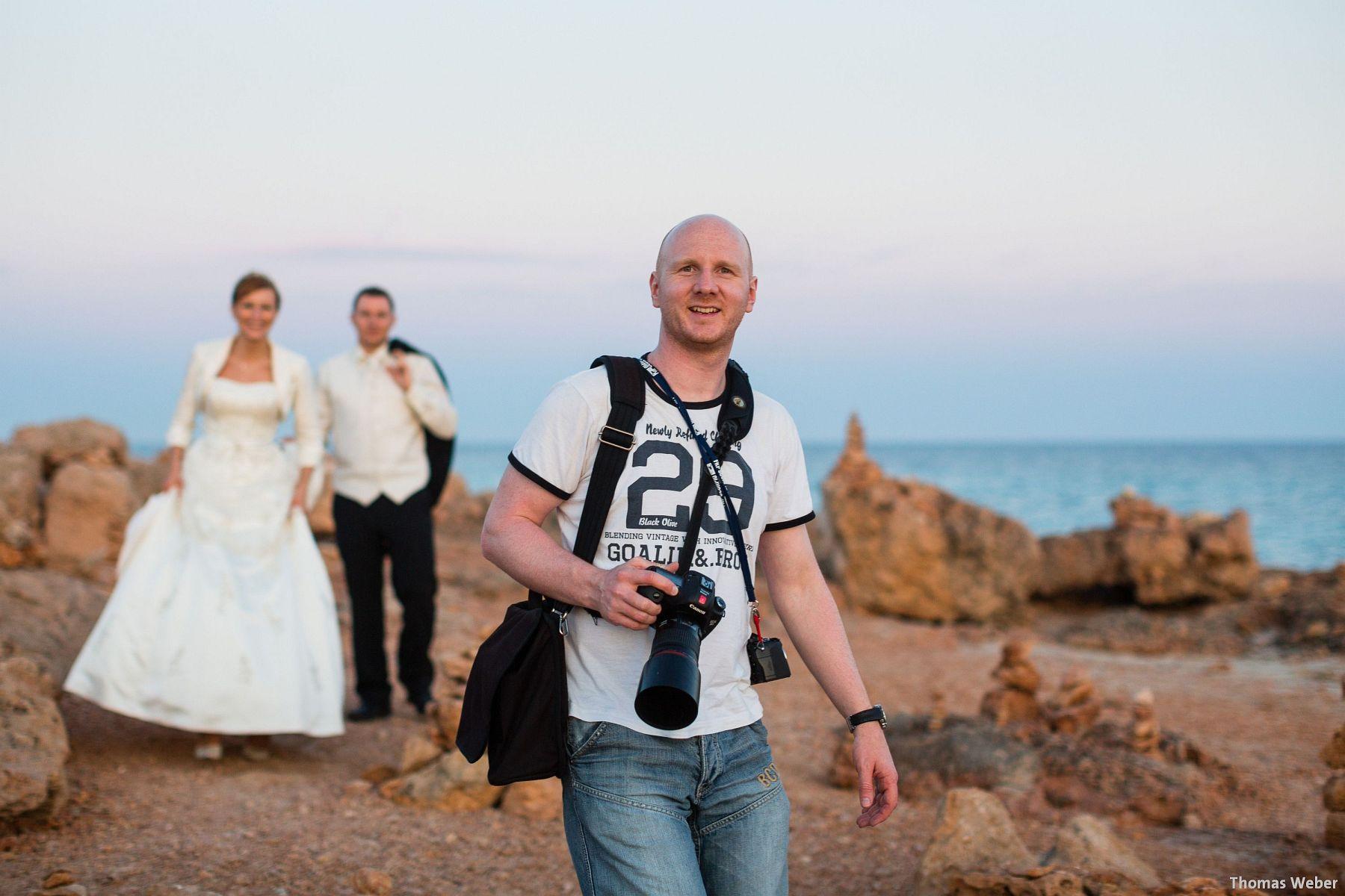 Hochzeitsfotograf Thomas Weber aus Oldenburg: Hochzeitsfotos und Paarfotos auf Mallorca (56)