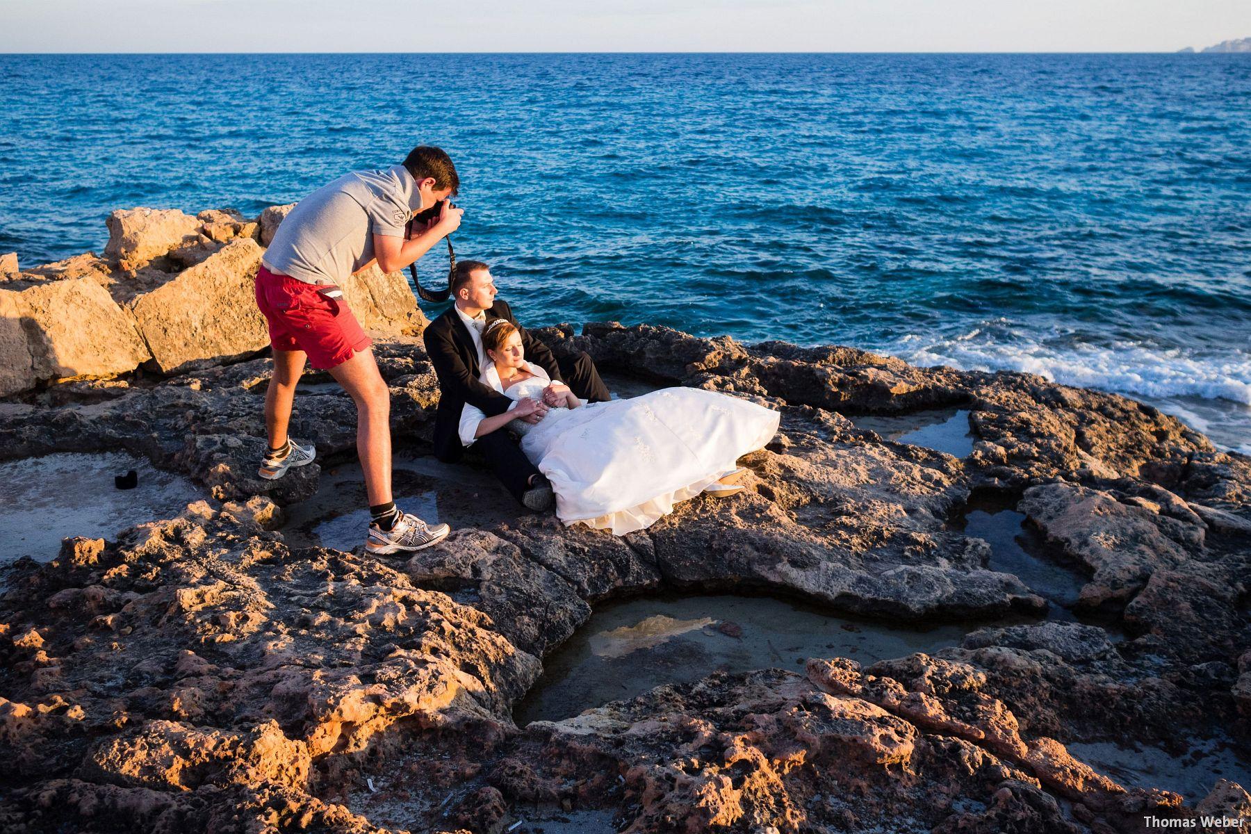 Hochzeitsfotograf Thomas Weber aus Oldenburg: Hochzeitsfotos und Paarfotos auf Mallorca (57)
