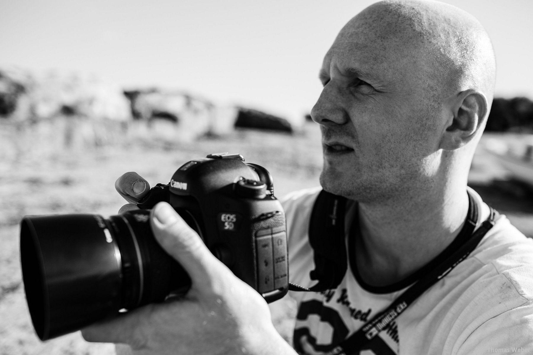 Hochzeitsfotograf Thomas Weber aus Oldenburg: Hochzeitsfotos und Paarfotos auf Mallorca (58)