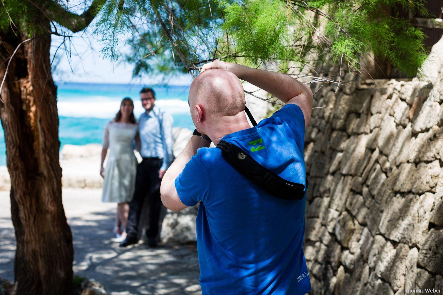 Hochzeitsfotograf Thomas Weber aus Oldenburg: Hochzeitsfotos und Paarfotos auf Mallorca (61)