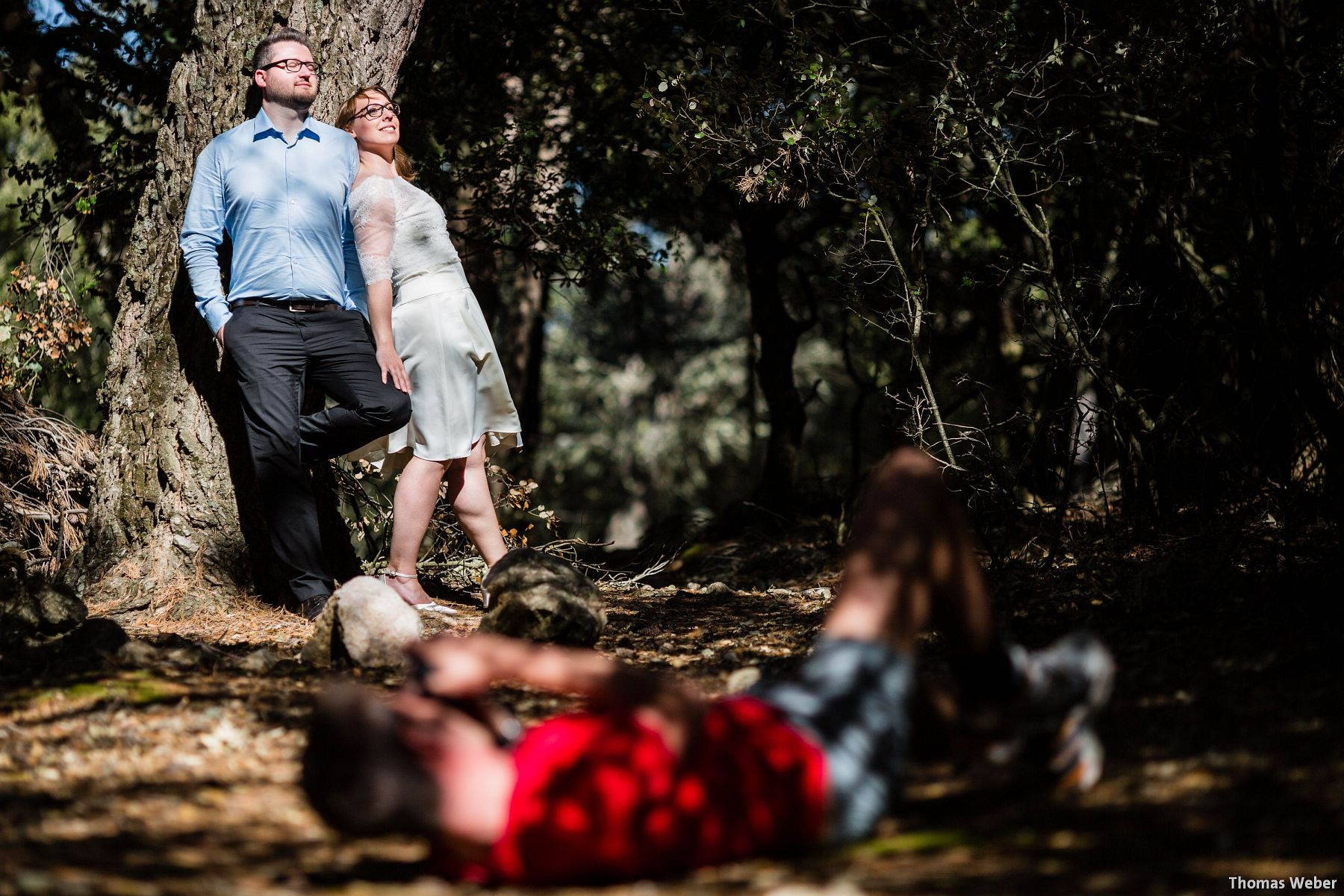 Hochzeitsfotograf Thomas Weber aus Oldenburg: Hochzeitsfotos und Paarfotos auf Mallorca (63)