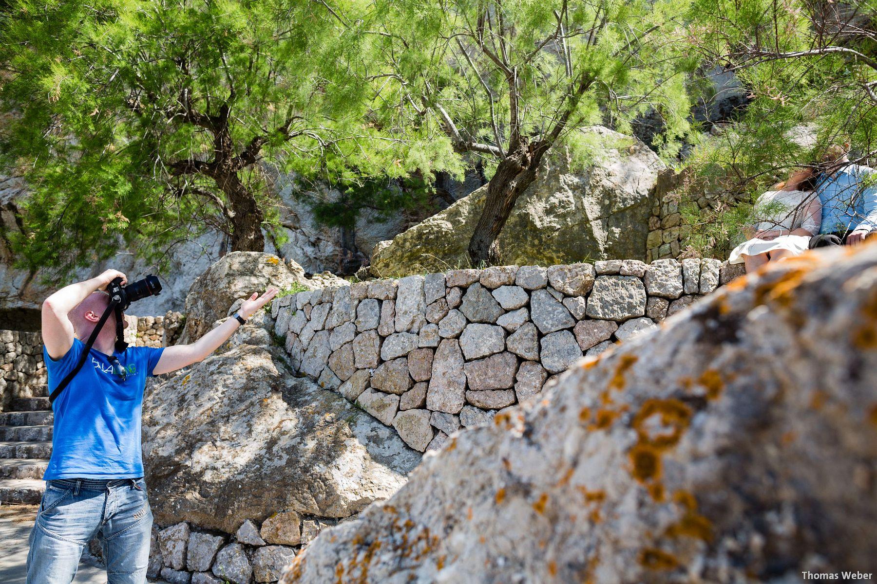 Hochzeitsfotograf Thomas Weber aus Oldenburg: Hochzeitsfotos und Paarfotos auf Mallorca (64)