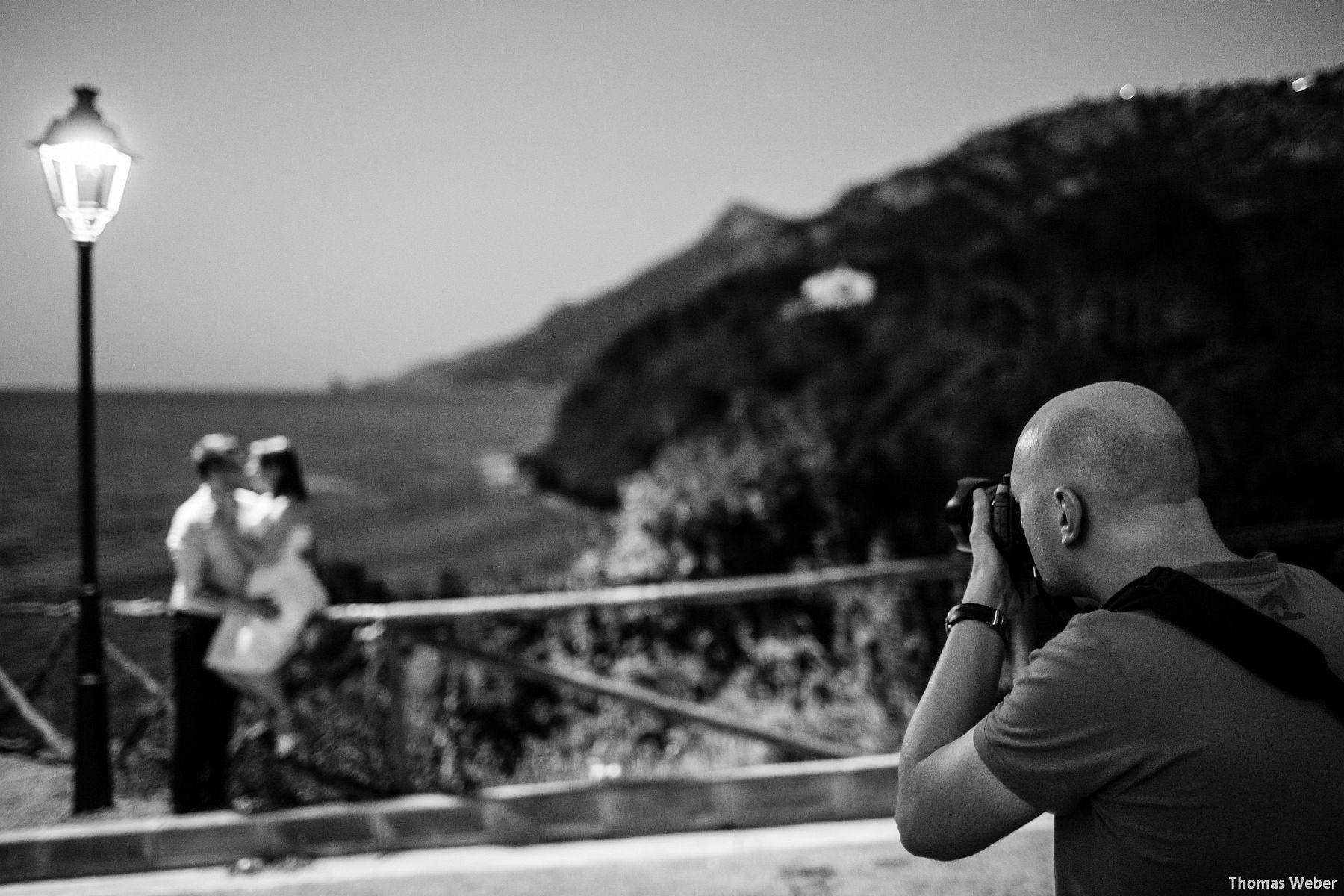 Hochzeitsfotograf Thomas Weber aus Oldenburg: Hochzeitsfotos und Paarfotos auf Mallorca (67)