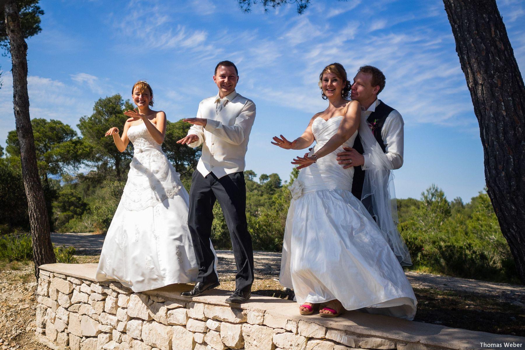 Hochzeitsfotograf Thomas Weber aus Oldenburg: Hochzeitsfotos und Paarfotos auf Mallorca (68)