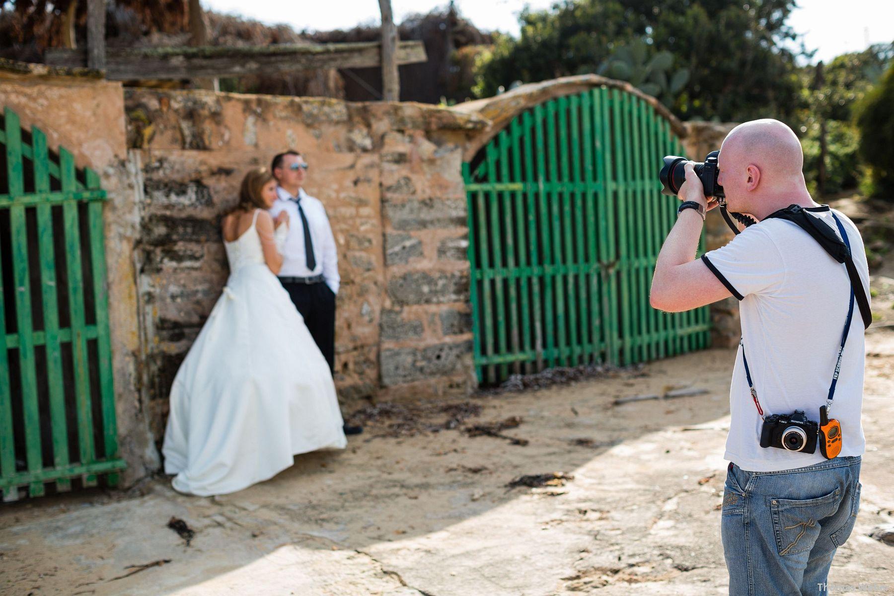 Hochzeitsfotograf Thomas Weber aus Oldenburg: Hochzeitsfotos und Paarfotos auf Mallorca (72)