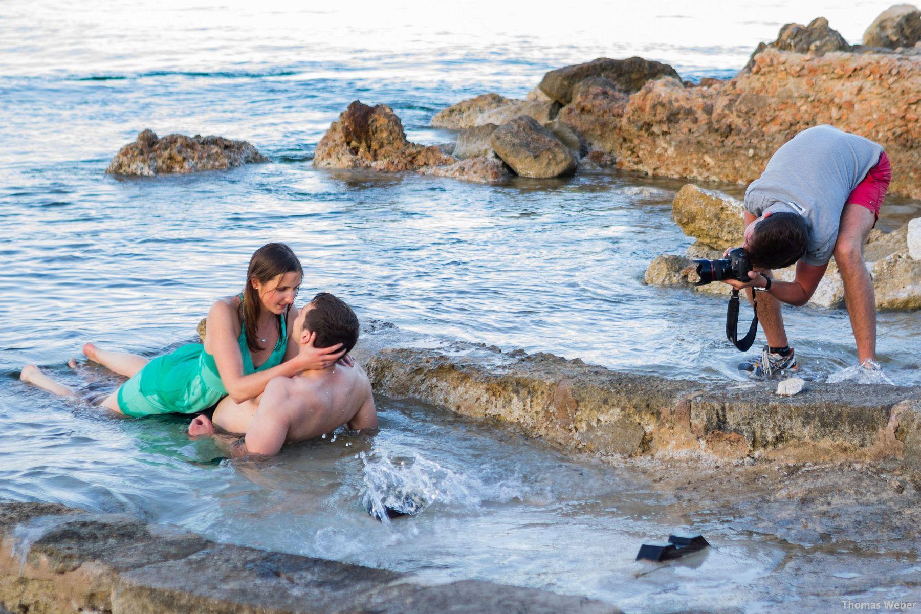 Hochzeitsfotograf Thomas Weber aus Oldenburg: Hochzeitsfotos und Paarfotos auf Mallorca (73)