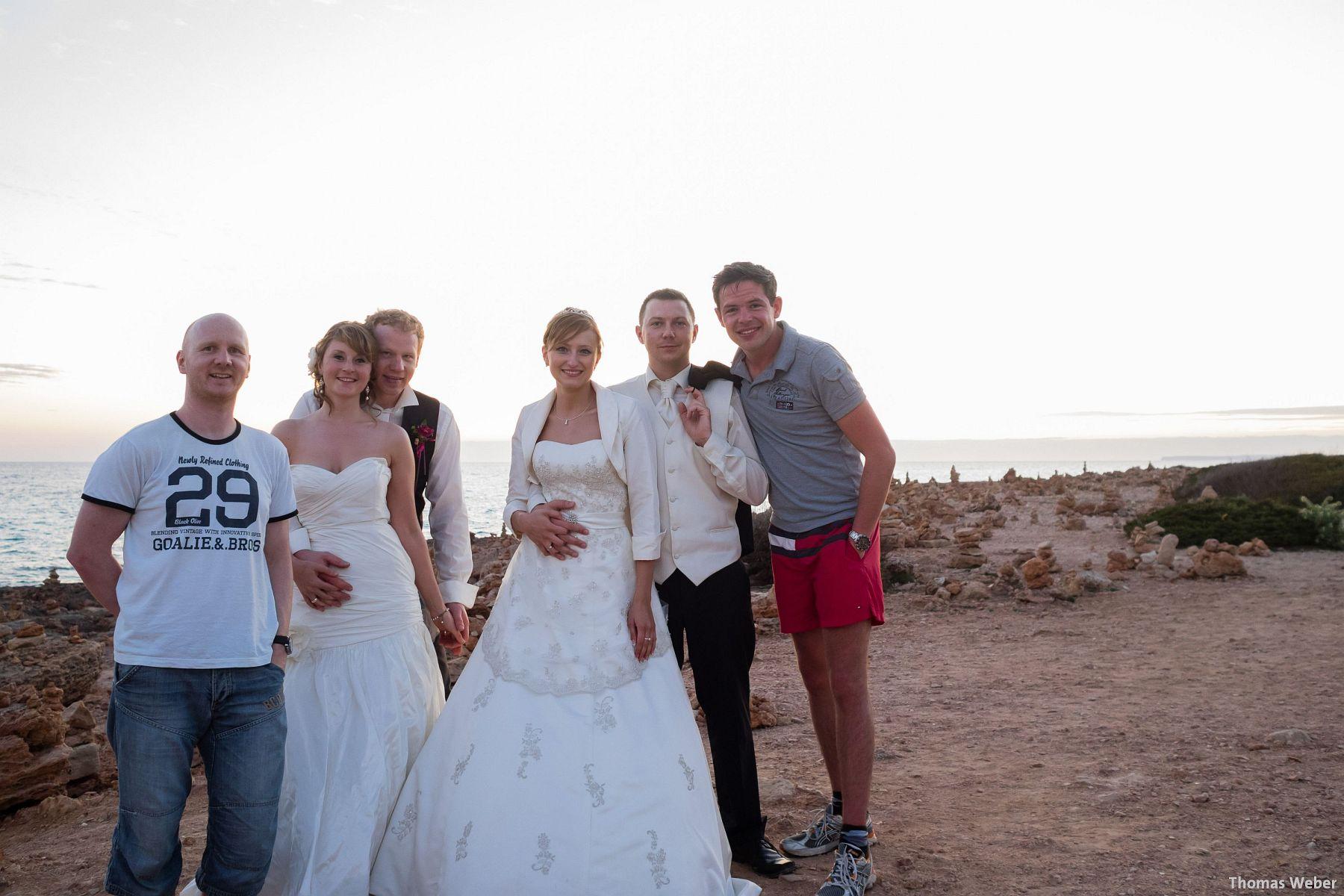 Hochzeitsfotograf Thomas Weber aus Oldenburg: Hochzeitsfotos und Paarfotos auf Mallorca (79)