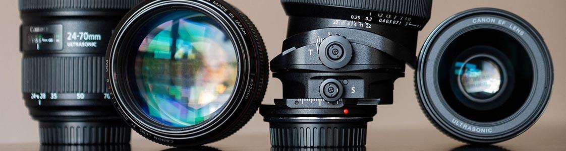Logo Fototechnik