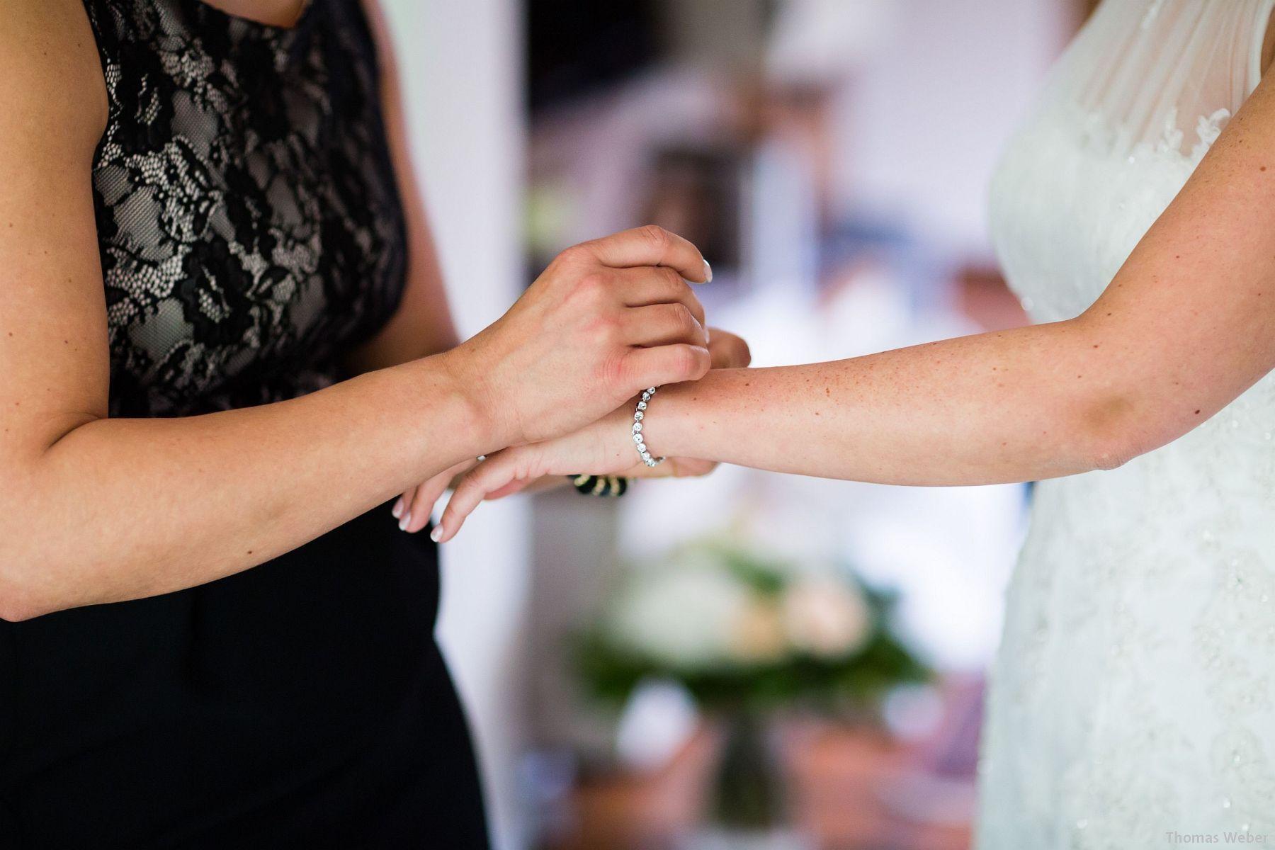Hochzeitsfotograf Oldenburg: Hochzeit in der Eventscheune St. Georg in Rastede (30)