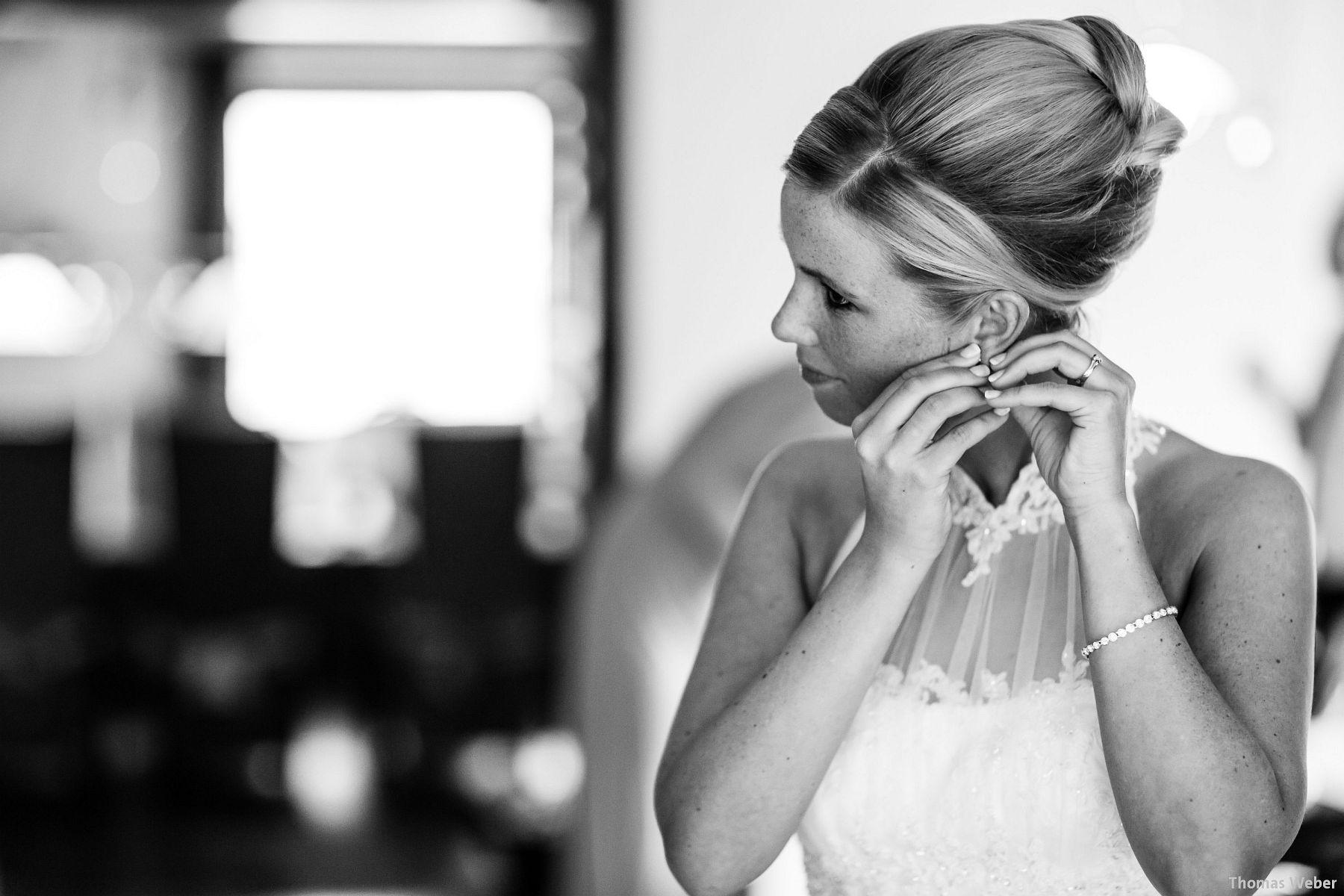 Hochzeitsfotograf Oldenburg: Hochzeit in der Eventscheune St. Georg in Rastede (31)