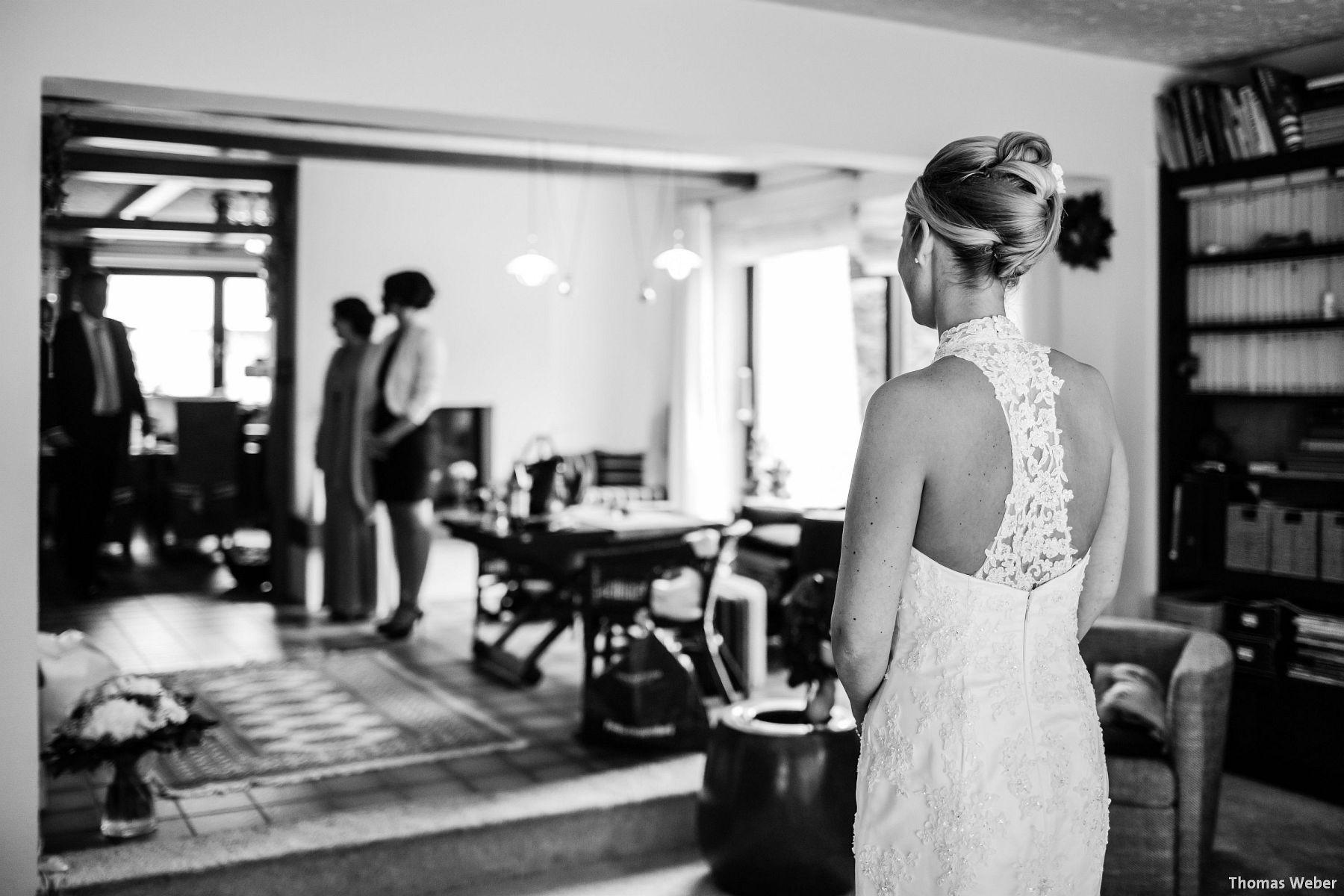 Hochzeitsfotograf Oldenburg: Hochzeit in der Eventscheune St. Georg in Rastede (33)