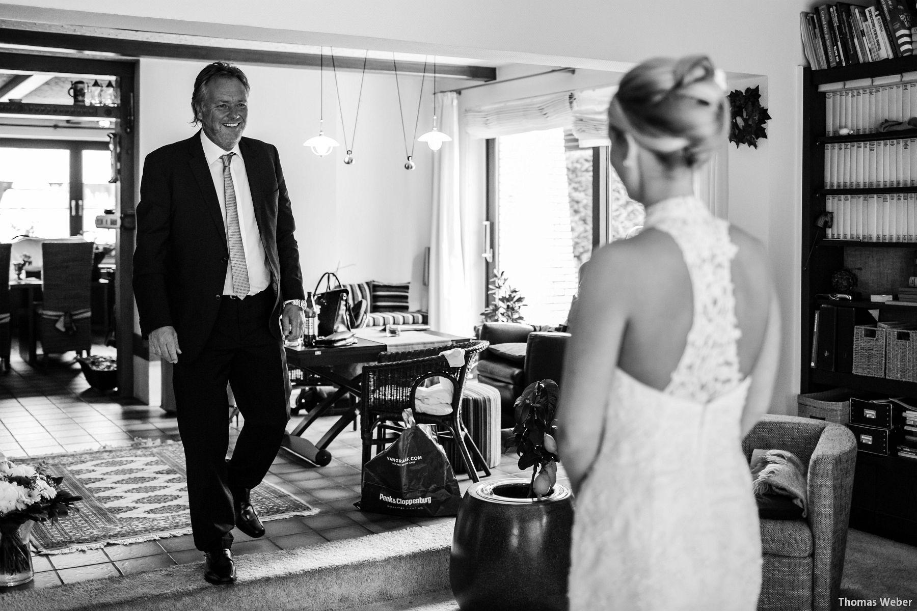 Hochzeitsfotograf Oldenburg: Hochzeit in der Eventscheune St. Georg in Rastede (34)