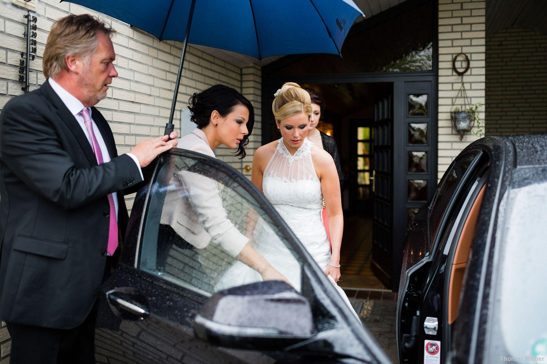 Hochzeitsfotograf Oldenburg: Hochzeit in der Eventscheune St. Georg in Rastede (38)