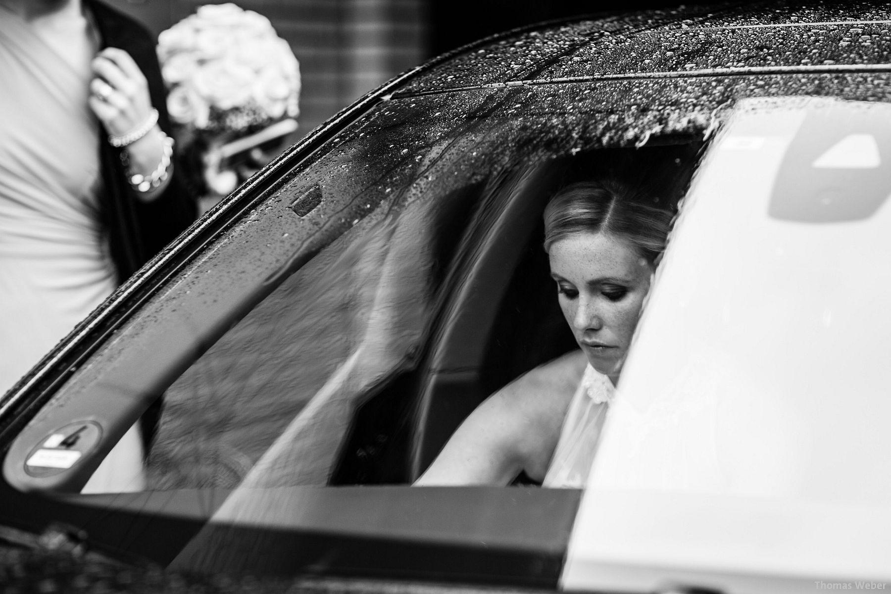 Hochzeitsfotograf Oldenburg: Hochzeit in der Eventscheune St. Georg in Rastede (39)
