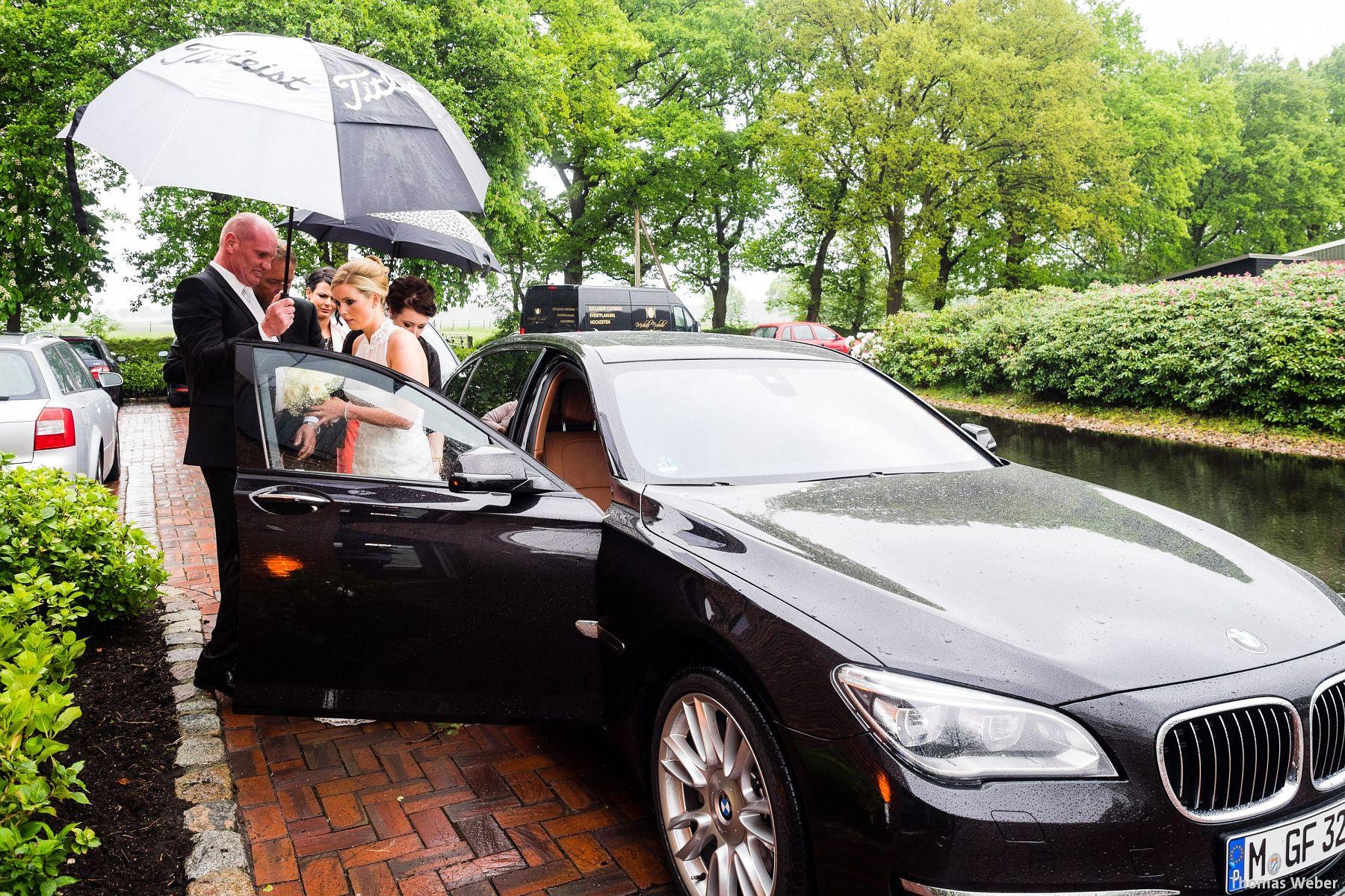 Hochzeitsfotograf Oldenburg: Hochzeit in der Eventscheune St. Georg in Rastede (41)