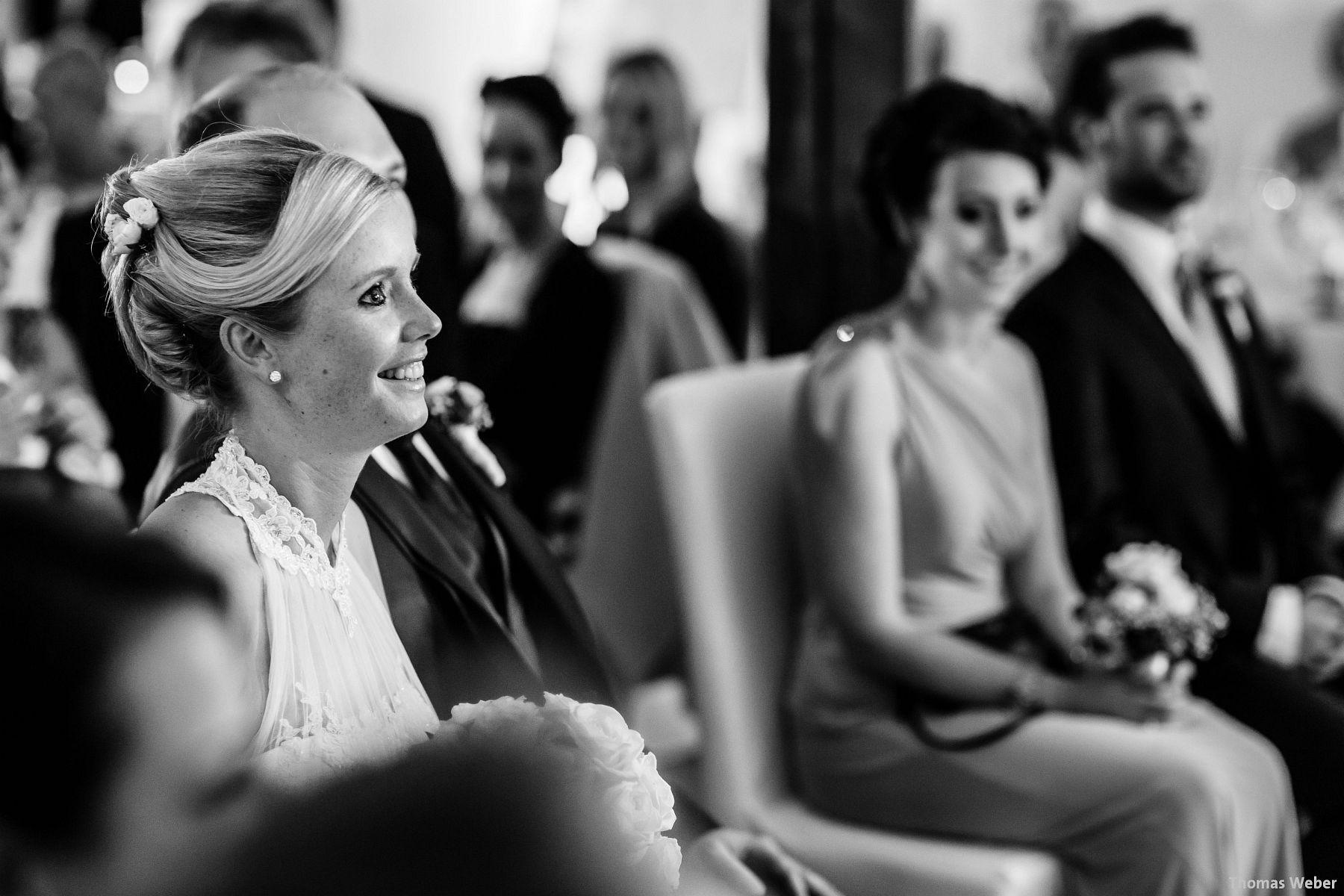 Hochzeitsfotograf Oldenburg: Hochzeit in der Eventscheune St. Georg in Rastede (47)