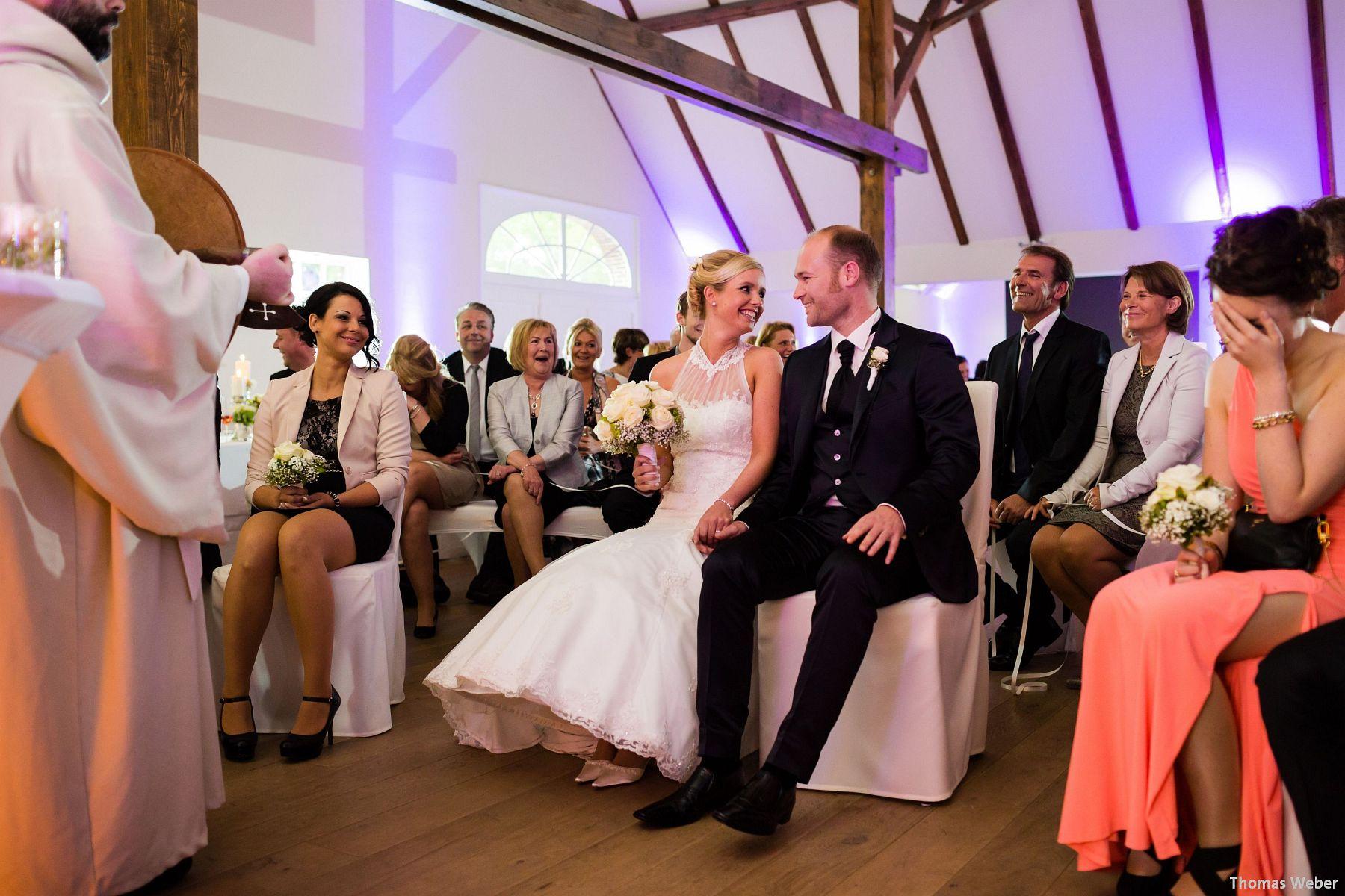 Hochzeitsfotograf Oldenburg: Hochzeit in der Eventscheune St. Georg in Rastede (49)