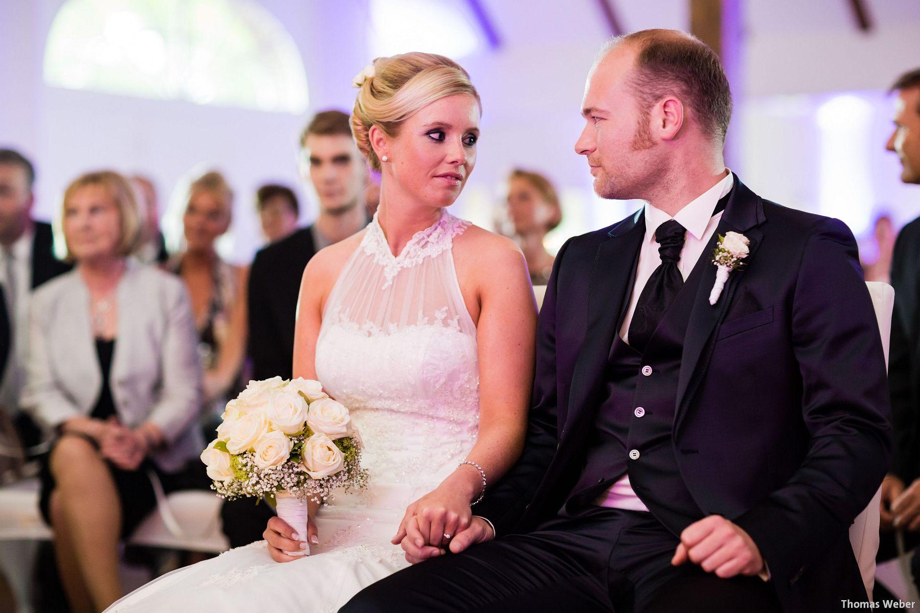 Hochzeitsfotograf Oldenburg: Hochzeit in der Eventscheune St. Georg in Rastede (51)