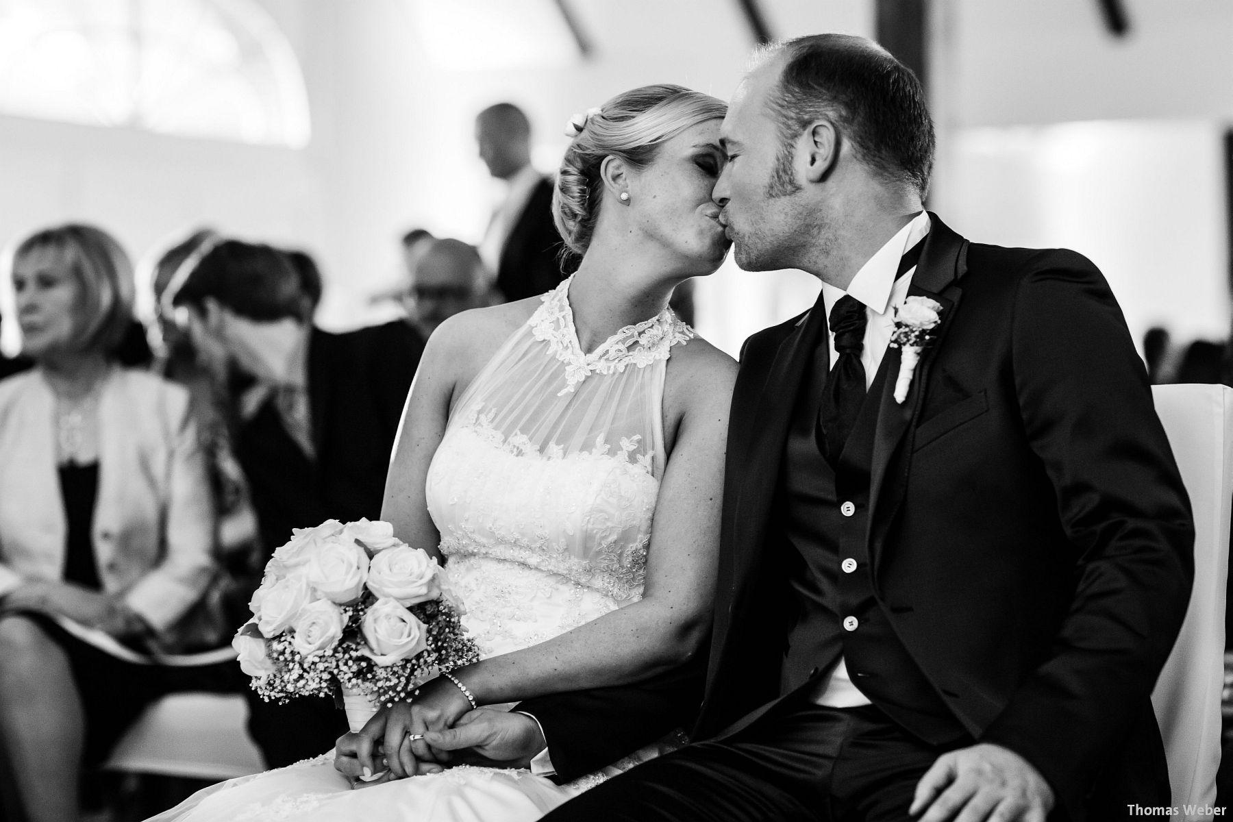 Hochzeitsfotograf Oldenburg: Hochzeit in der Eventscheune St. Georg in Rastede (52)