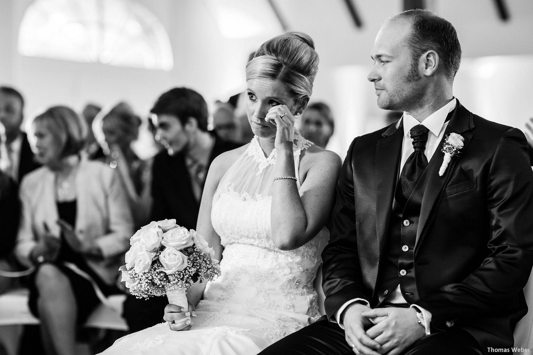 Hochzeitsfotograf Oldenburg: Hochzeit in der Eventscheune St. Georg in Rastede (60)
