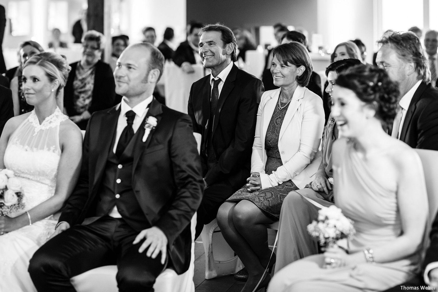 Hochzeitsfotograf Oldenburg: Hochzeit in der Eventscheune St. Georg in Rastede (61)