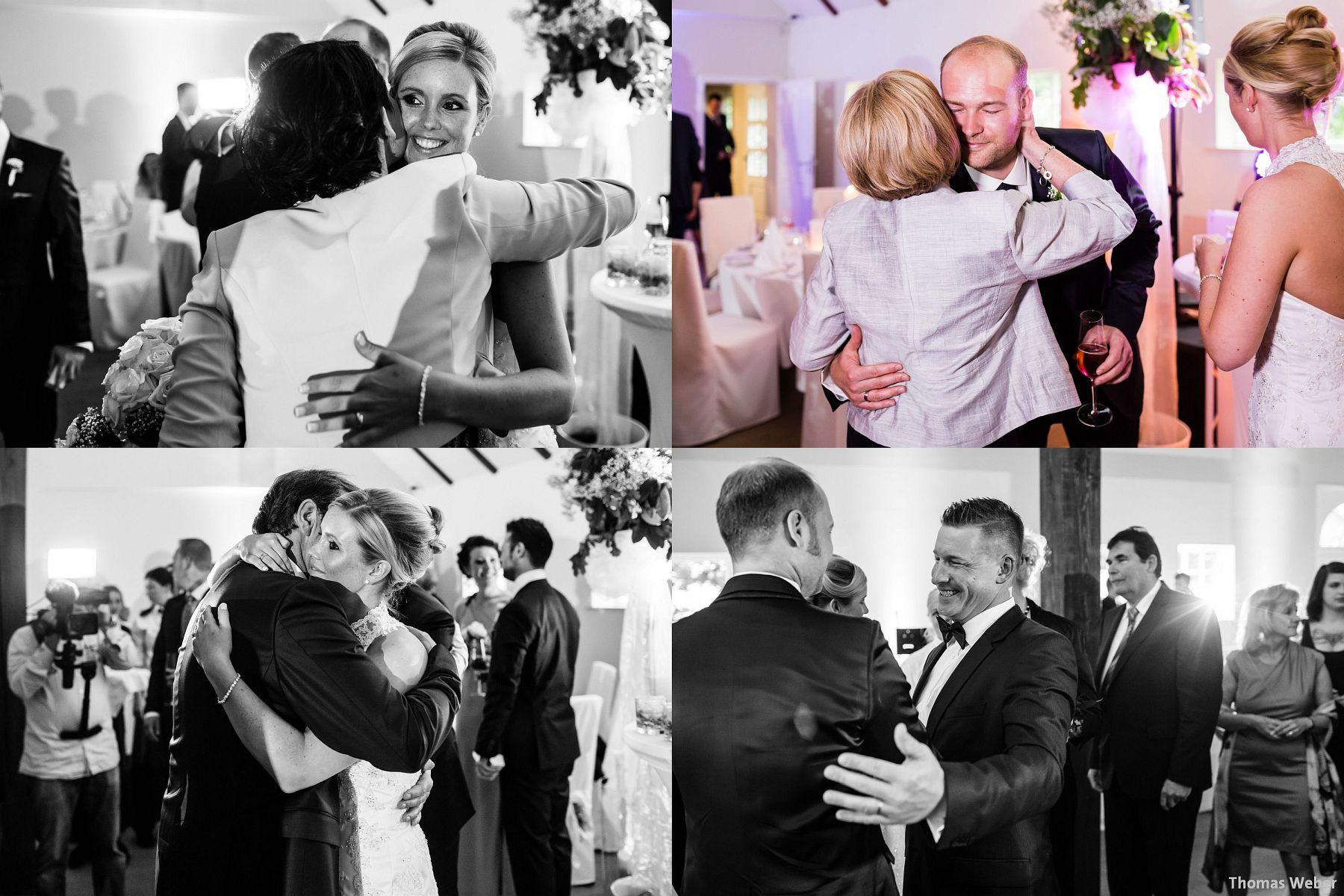 Hochzeitsfotograf Oldenburg: Hochzeit in der Eventscheune St. Georg in Rastede (62)