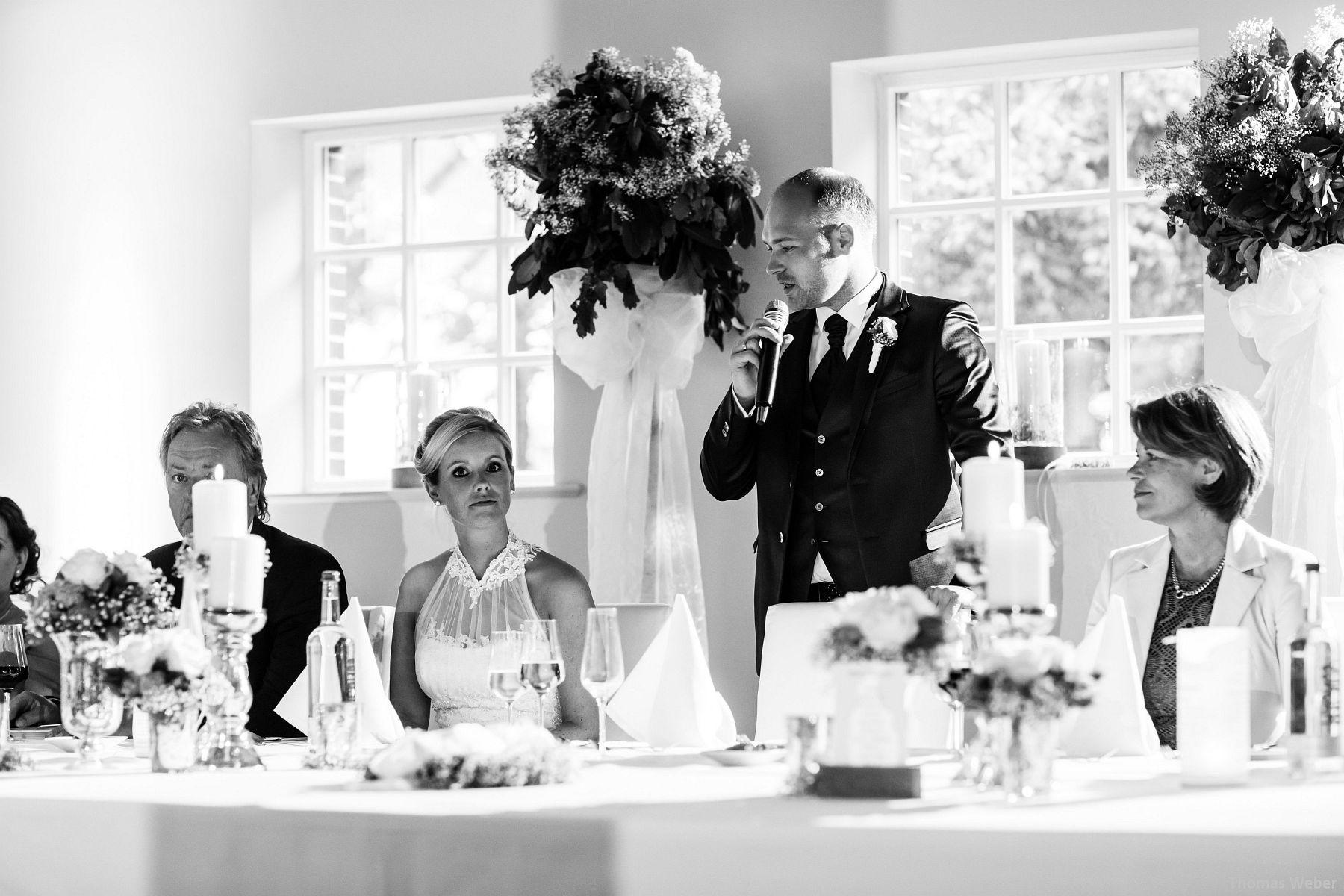 Hochzeitsfotograf Oldenburg: Hochzeit in der Eventscheune St. Georg in Rastede (66)