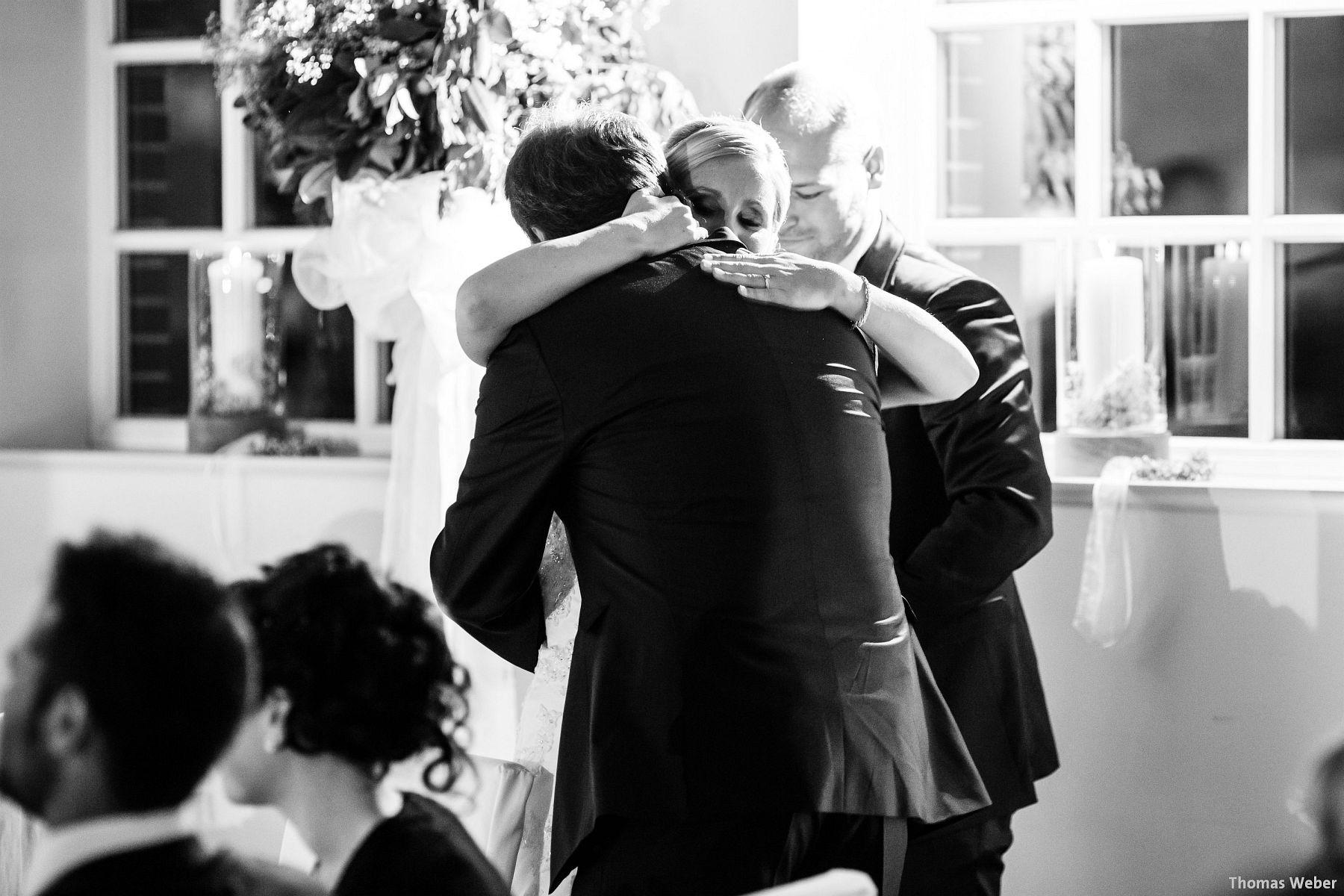 Hochzeitsfotograf Oldenburg: Hochzeit in der Eventscheune St. Georg in Rastede (77)