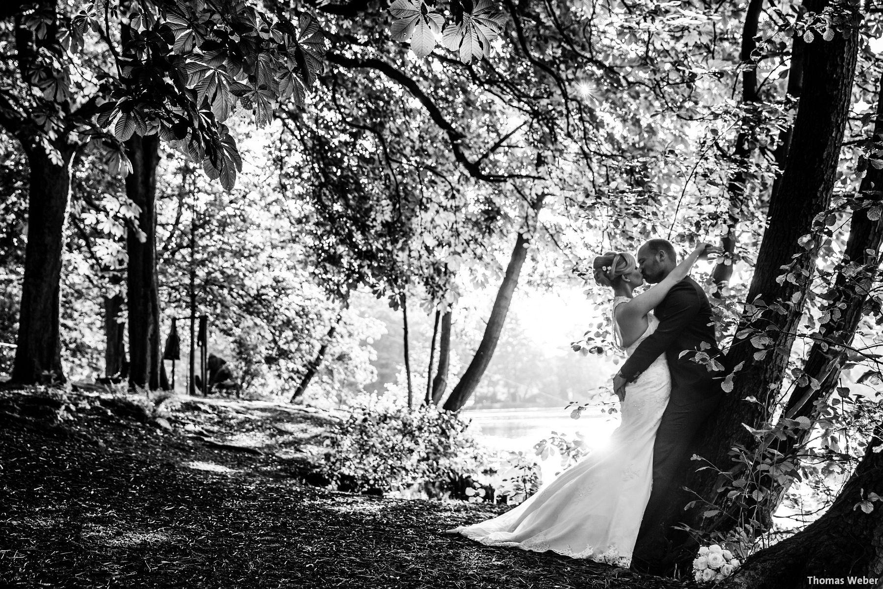 Hochzeitsfotograf Oldenburg: Hochzeit in der Eventscheune St. Georg in Rastede (91)
