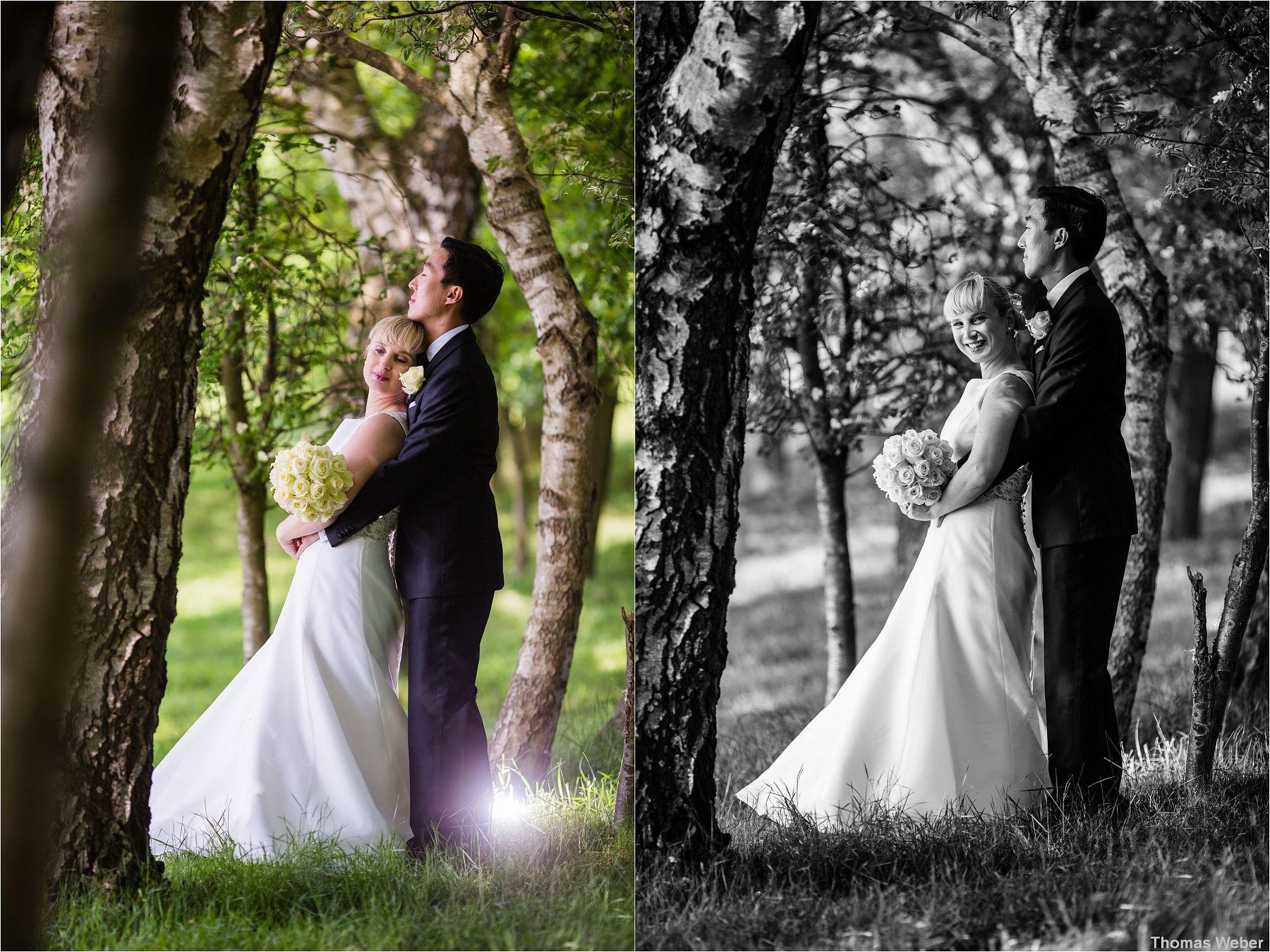 Freie Trauung in der Eventscheune St. Georg Rastede, Hochzeitsfotograf Rastede, Thomas Weber, Thomas Weber