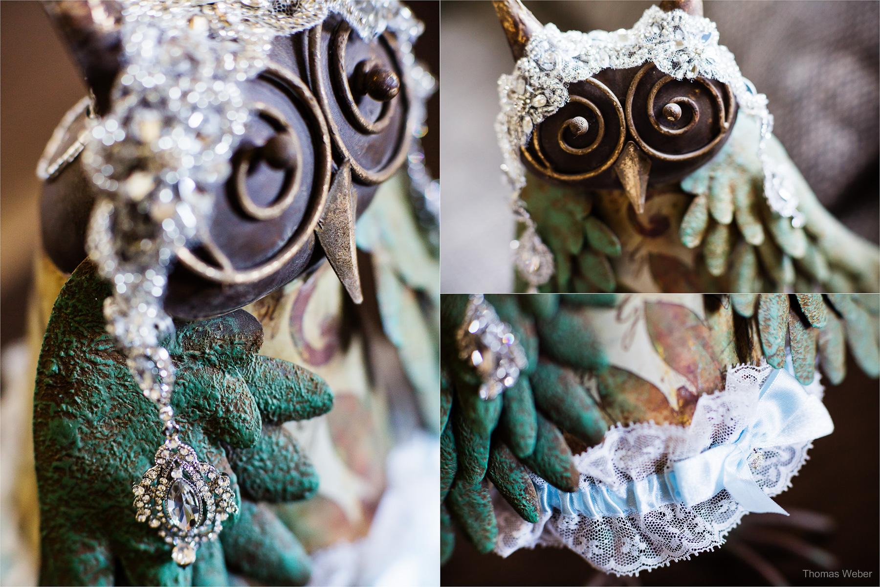 Hochzeit auf dem Gut Sandheide und Hochzeitsfeier in der Eventscheune St. Georg in Rastede, Hochzeitsfotograf Thomas Weber aus Oldenburg