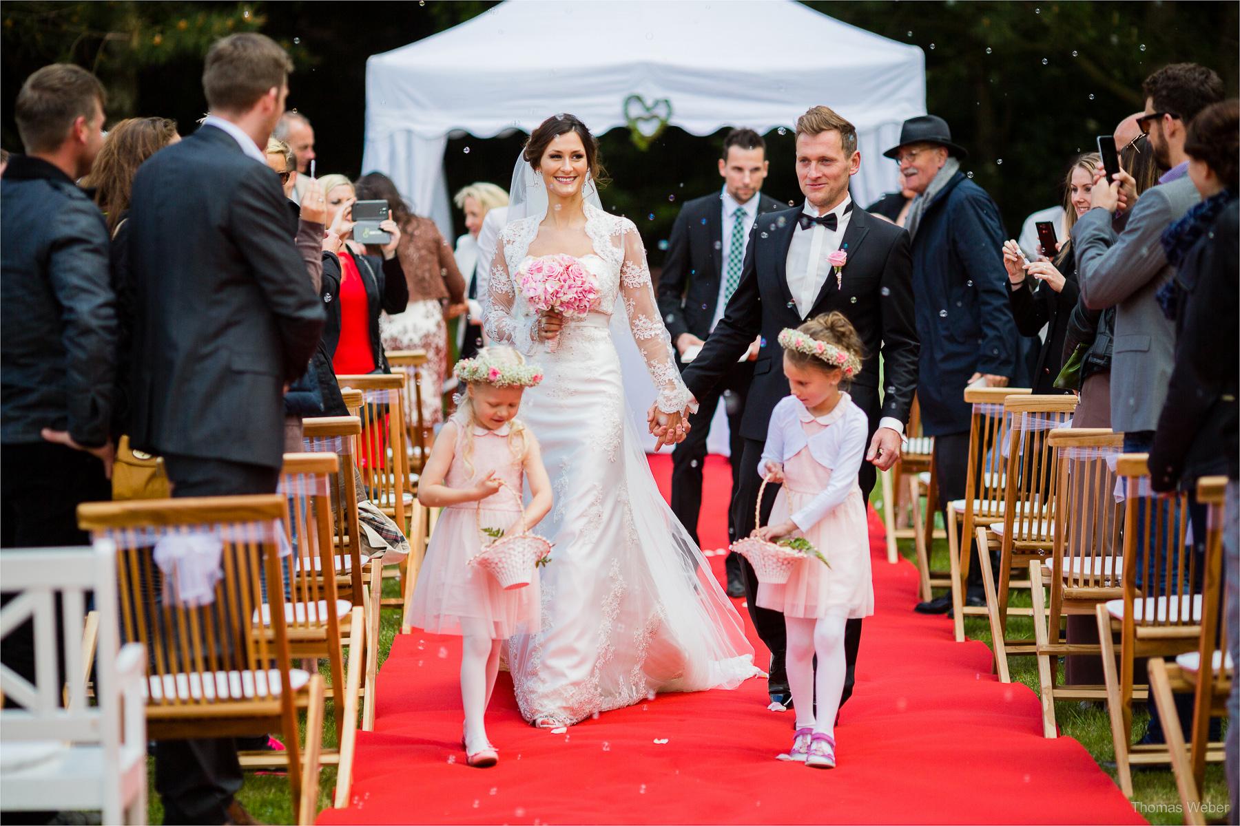 Blog Hochzeitsfotograf Thomas Weber Aus Oldenburg